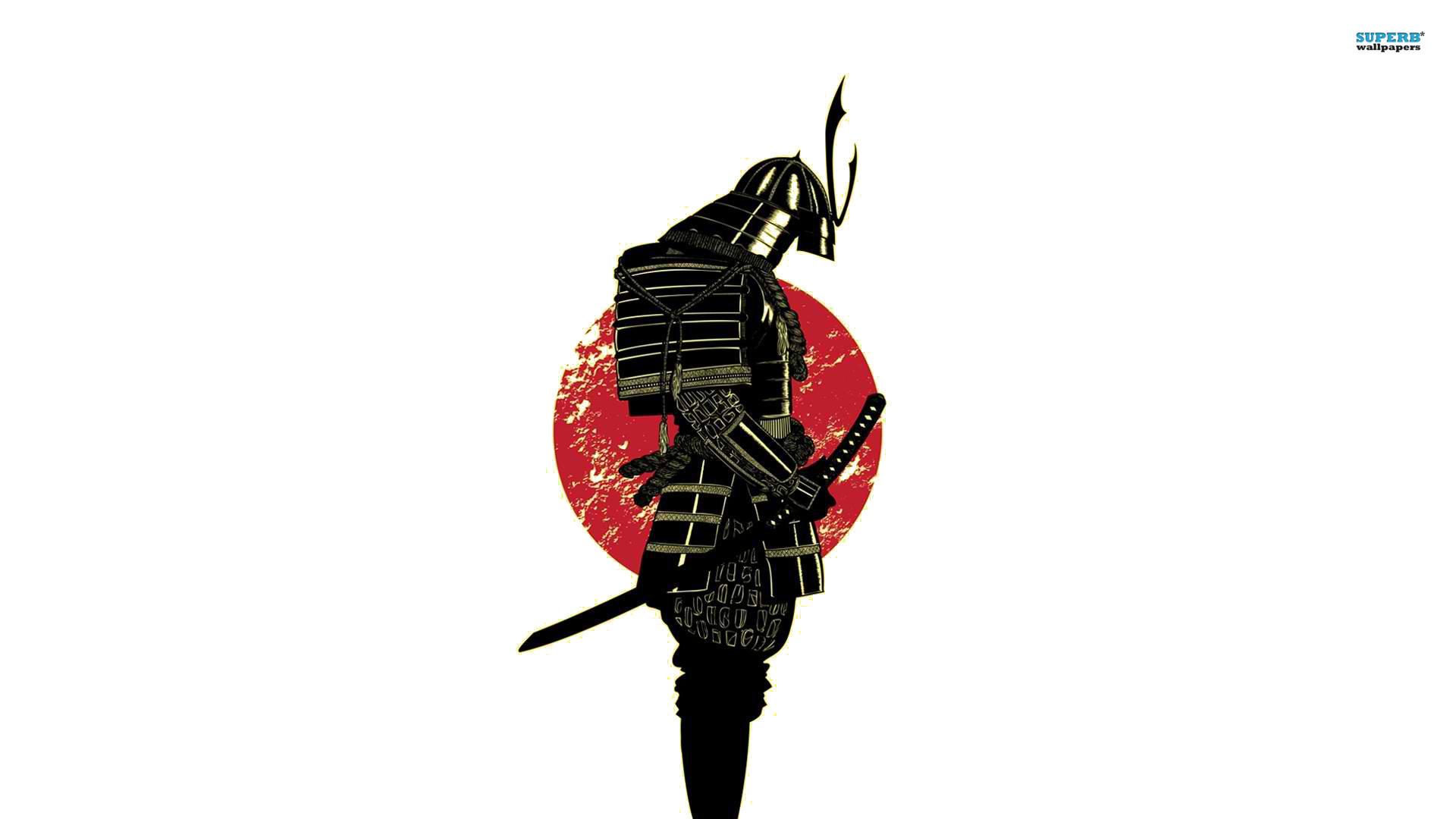 Res: 1920x1080, Samurai Wallpaper Collection (30+)
