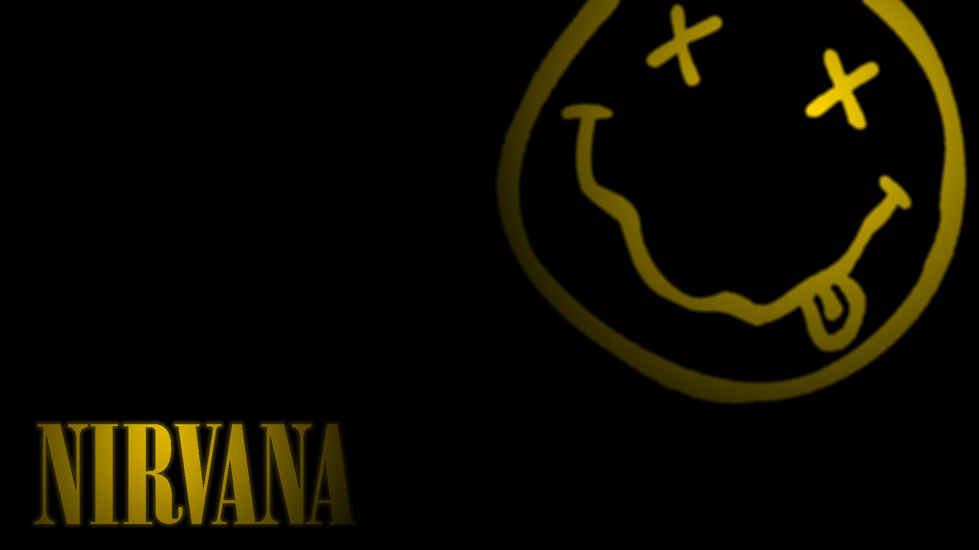 Res: 1920x1080, High Quality Wallpaper of Nirvana »