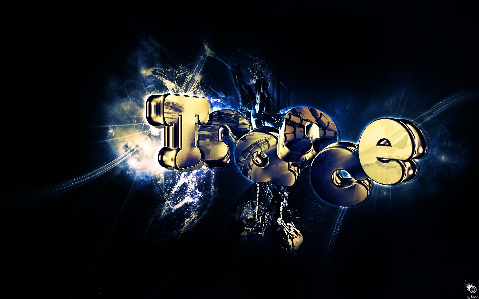 Res: 1920x1200, ... Photos for Trance - Resolution  px | Big Background Wallpapers  ...