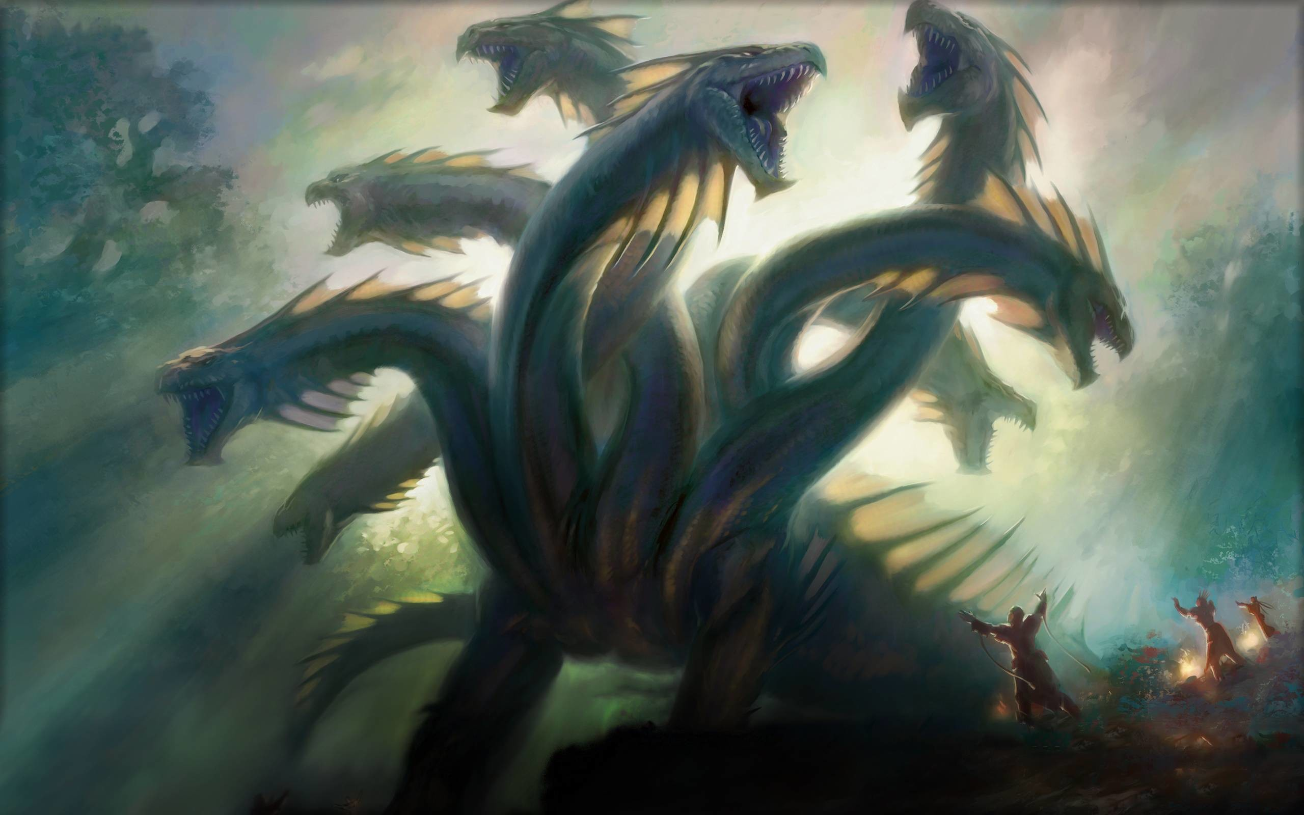 Res: 2560x1600, 586 Magic The Gathering Wallpapers | Magic The Gathering .