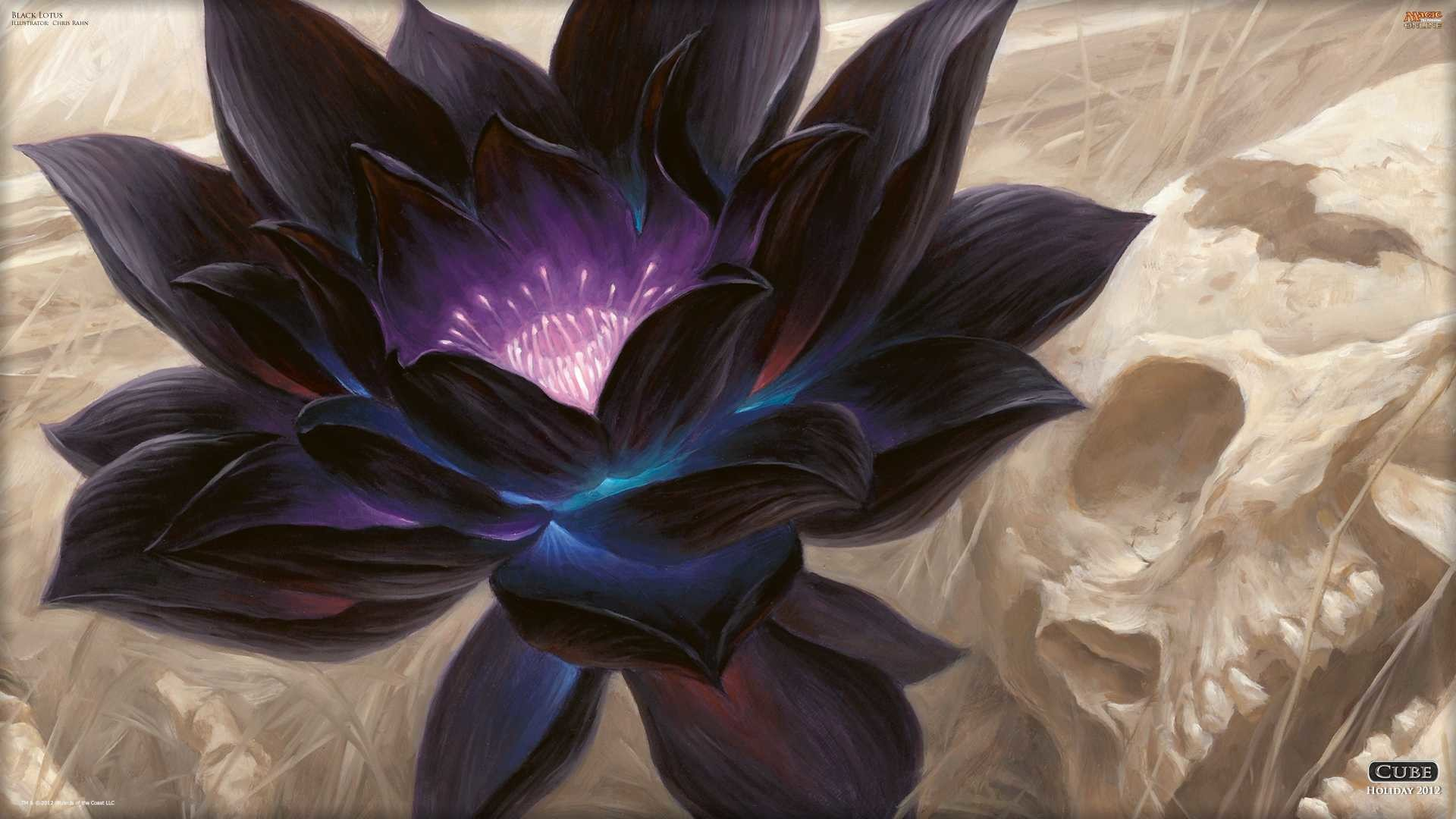 Res: 1920x1080, Magic The Gathering Wallpaper Hd Images Backgrounds For Iphone