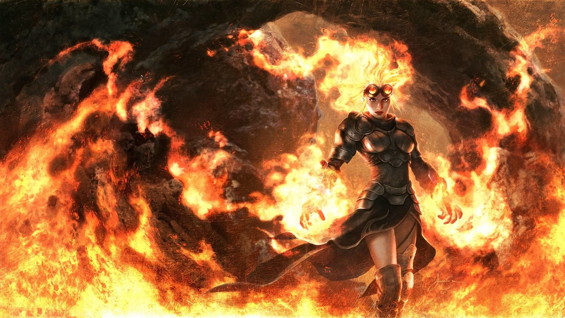 Res: 1920x1080, 100% Quality Magic The Gathering HD Wallpapers,  – free download