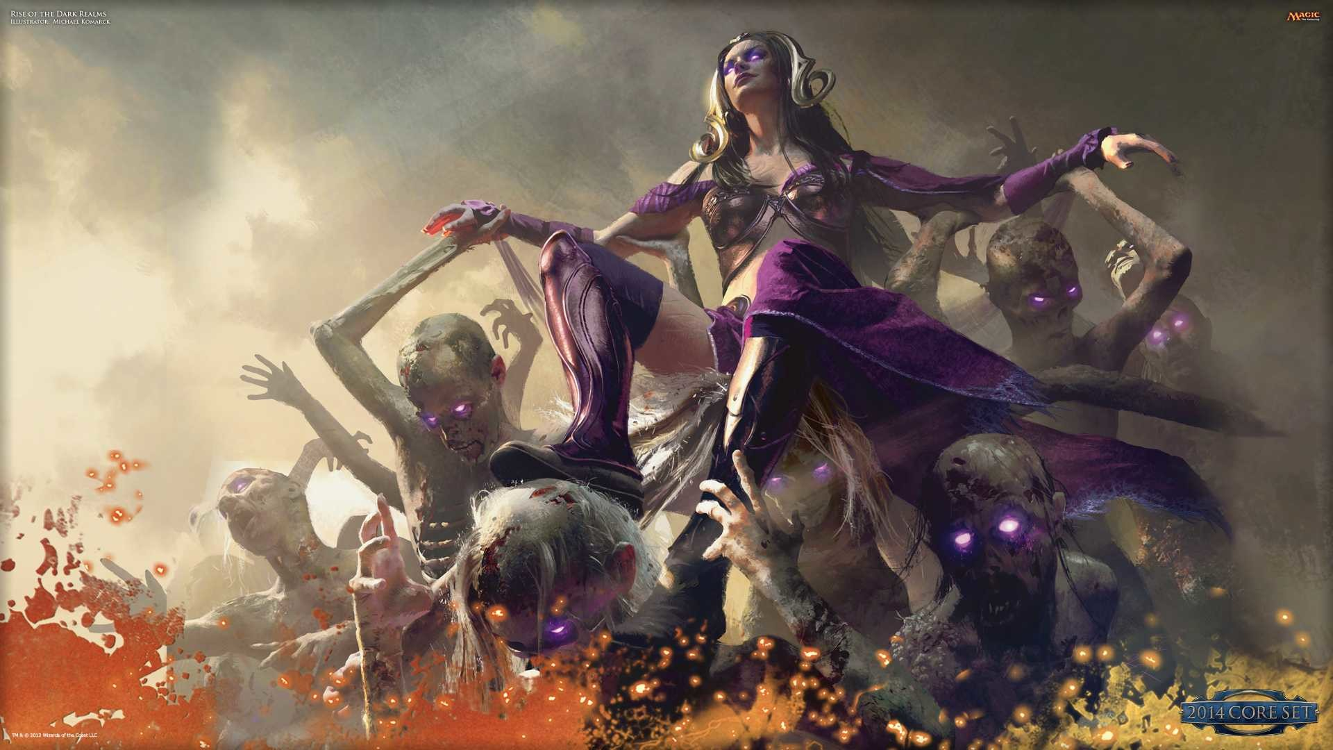Res: 1920x1080, Magic The Gathering Full Hd Wallpaper And Background Image Backgrounds For  Smartphone High Resolution