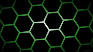 Green Glow wallpapers