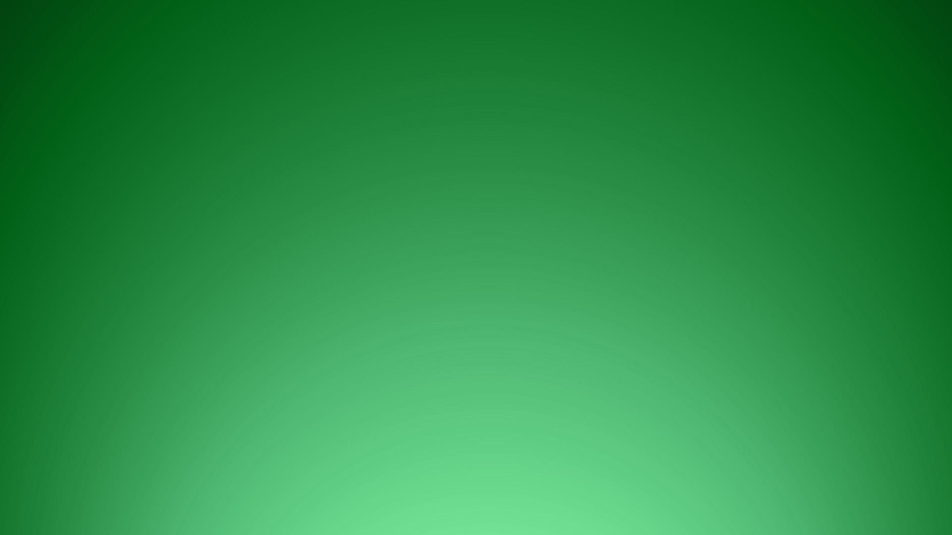Res: 1920x1080, Green glow HD Wallpaper