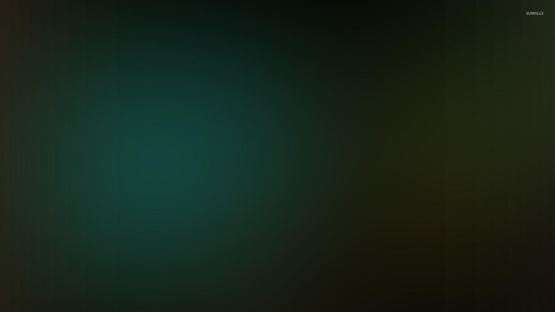Res: 1920x1080, Emerald glow wallpaper