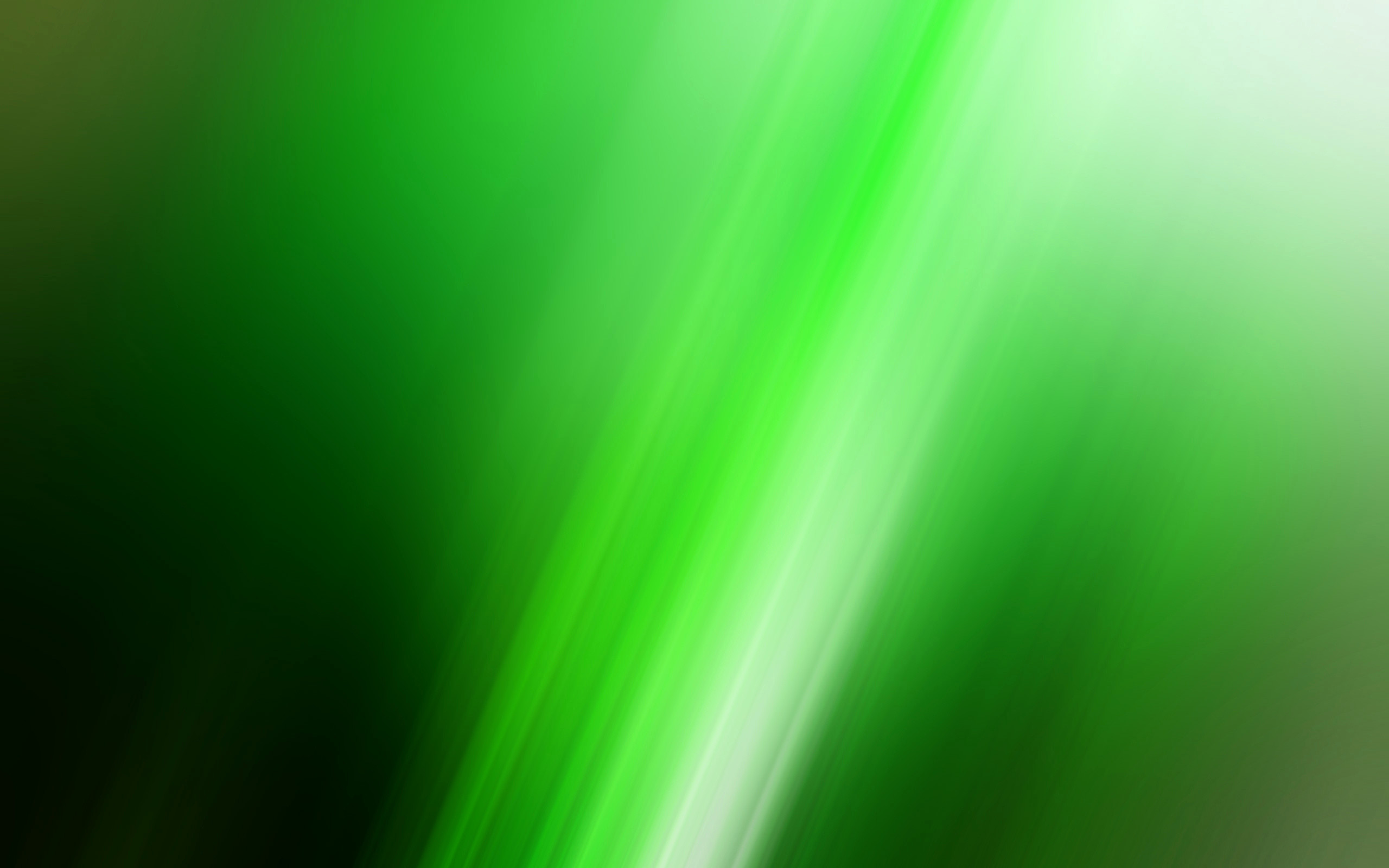Res: 2560x1600, Glow Wallpaper Luxury Green Minimalistic Free Wallpaper Wallpaperjam