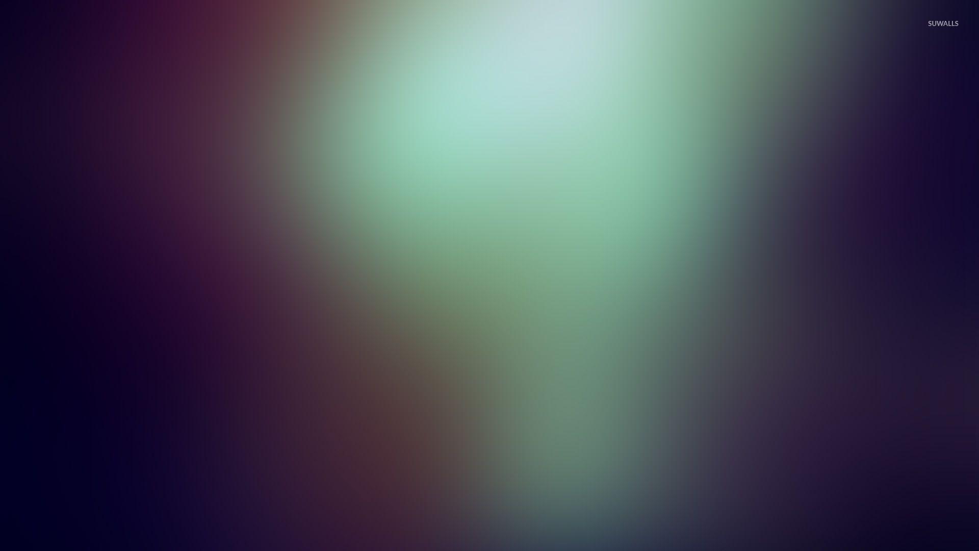 Res: 1920x1080, Pastel glow wallpaper