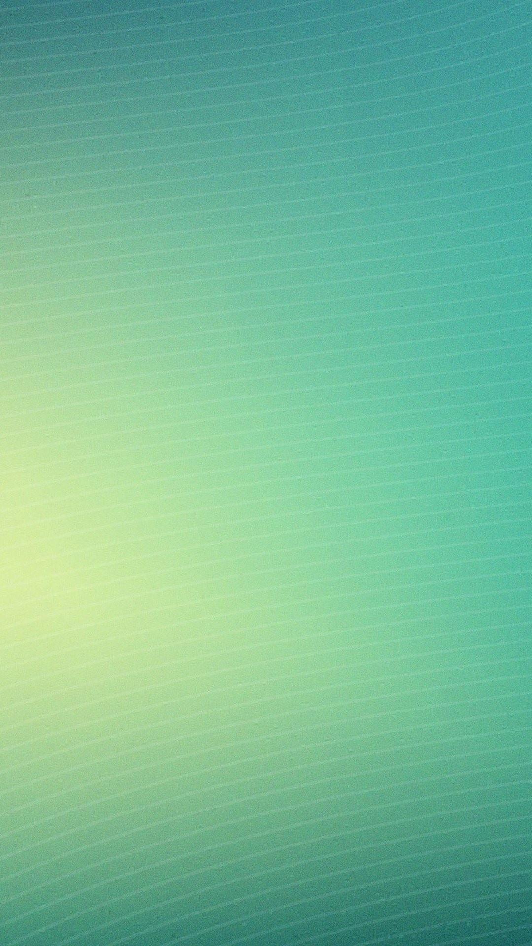 Res: 1080x1920, Green Glow Pattern iPhone 6 Plus HD Wallpaper ...