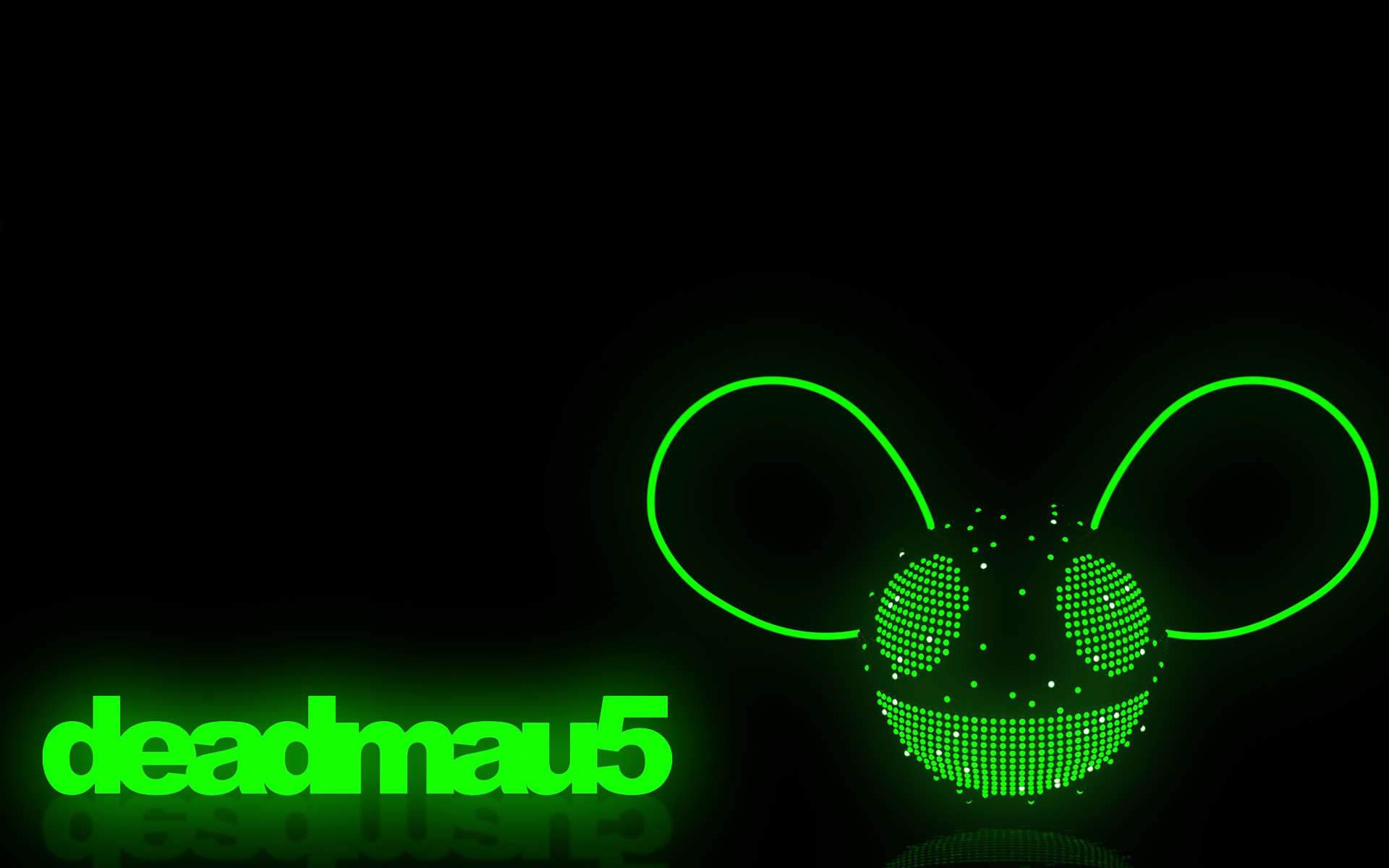 Res: 1920x1200, deadmau5 Glow Wallpapers by Caboose6789 deadmau5 Glow Wallpapers by  Caboose6789