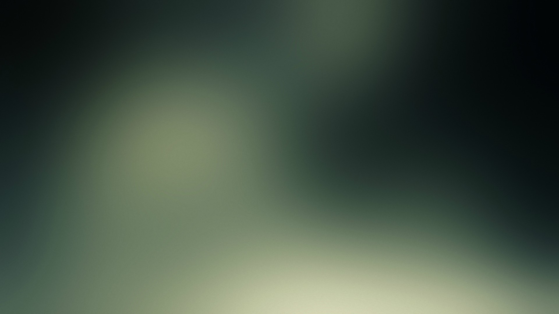 Res: 1920x1080, Grey Green Glow Wallpaper for Phones and TabletsGray Green Phone
