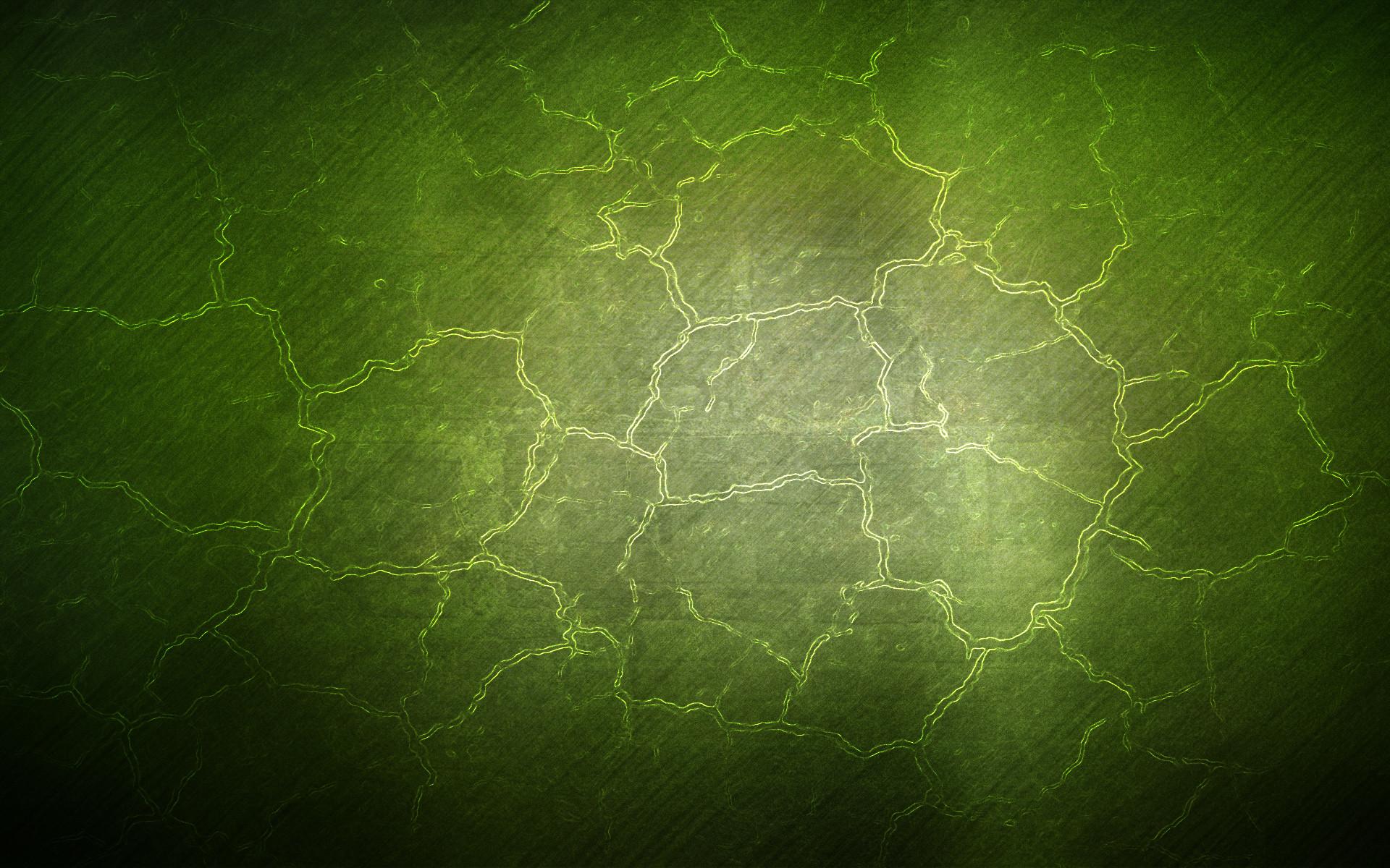 Res: 1920x1200, Dark Green Texture