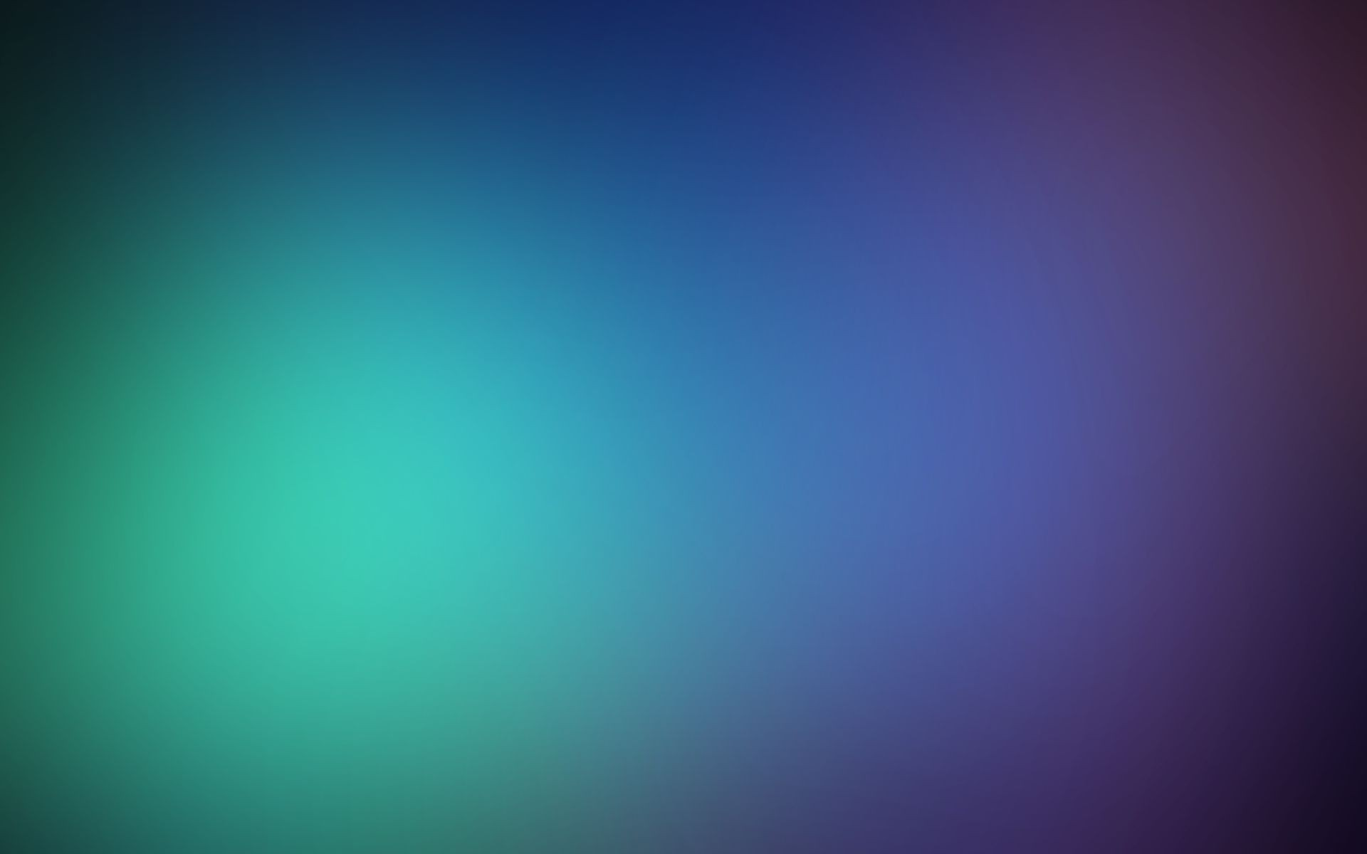 Res: 1920x1200, Blur blue and purple glowing wallpaper