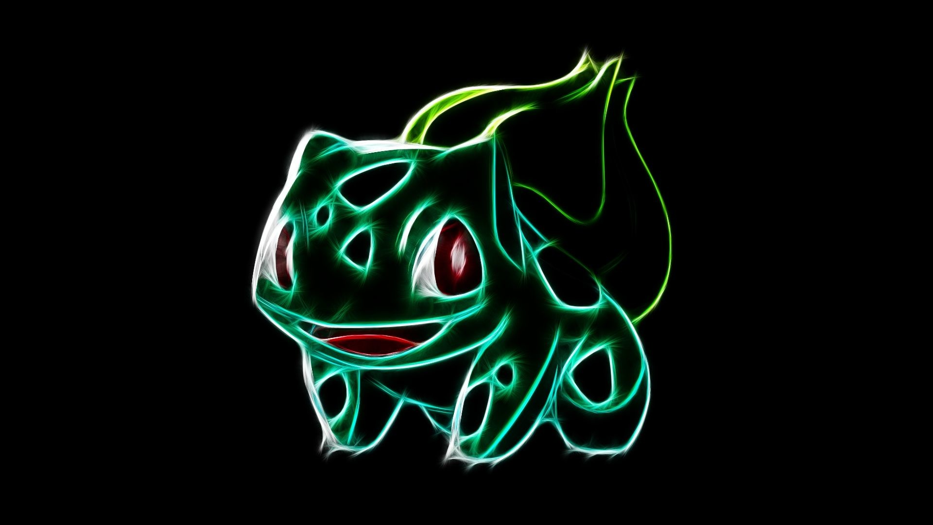 Res: 1920x1080, Full HD Pictures, Bulbasaur Wallpapers