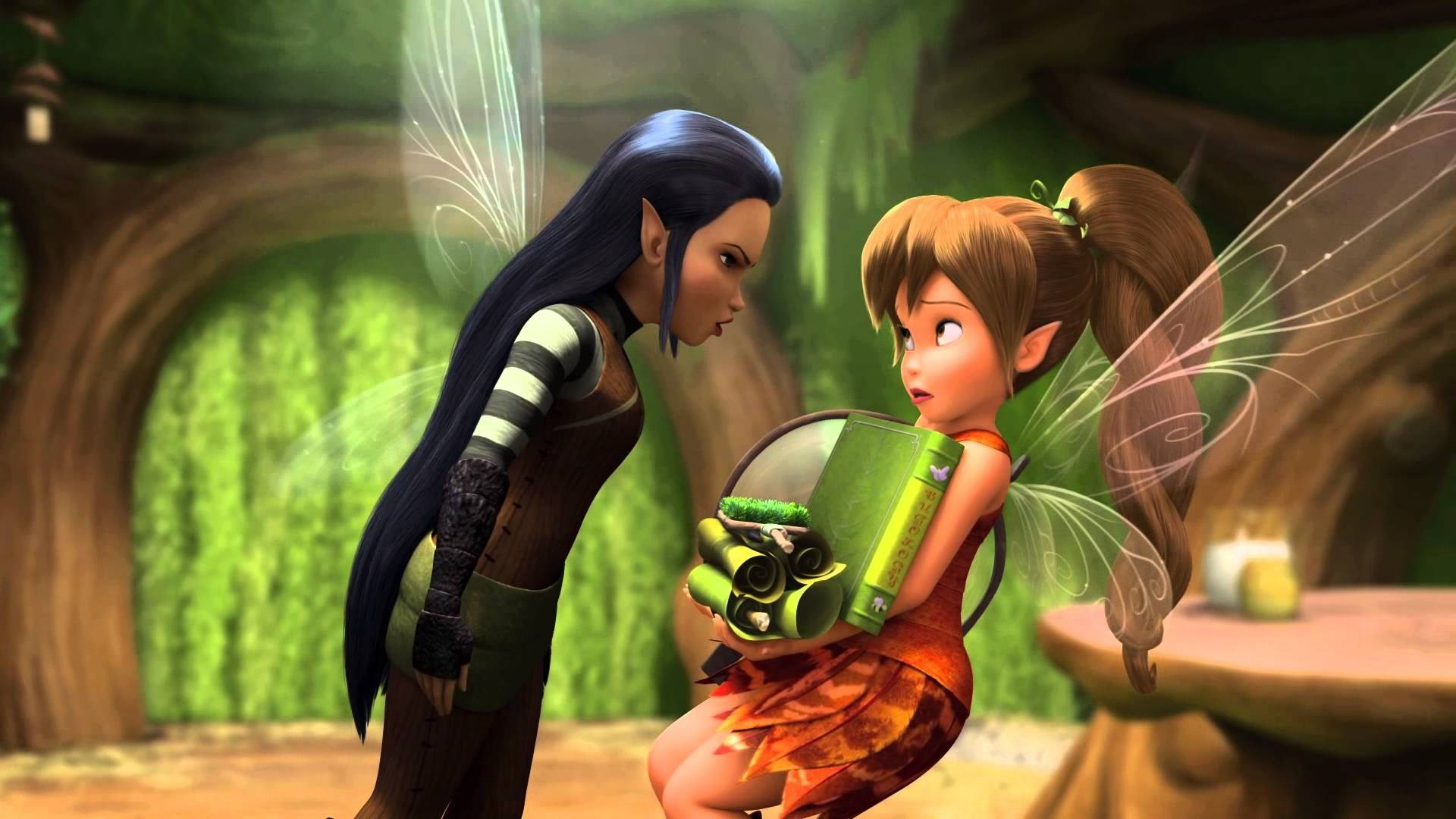 Res: 1920x1080, free desktop wallpaper downloads tinker bell and the legend of the  neverbeast