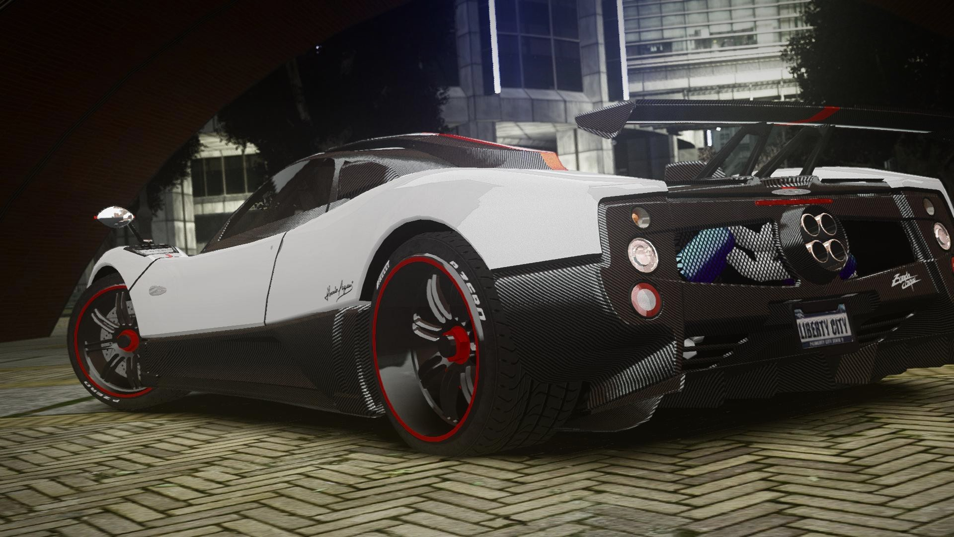 Res: 1920x1080, Cars Sports Cars Games Grand Theft Auto Iv Wallpaper X Wallpaperup