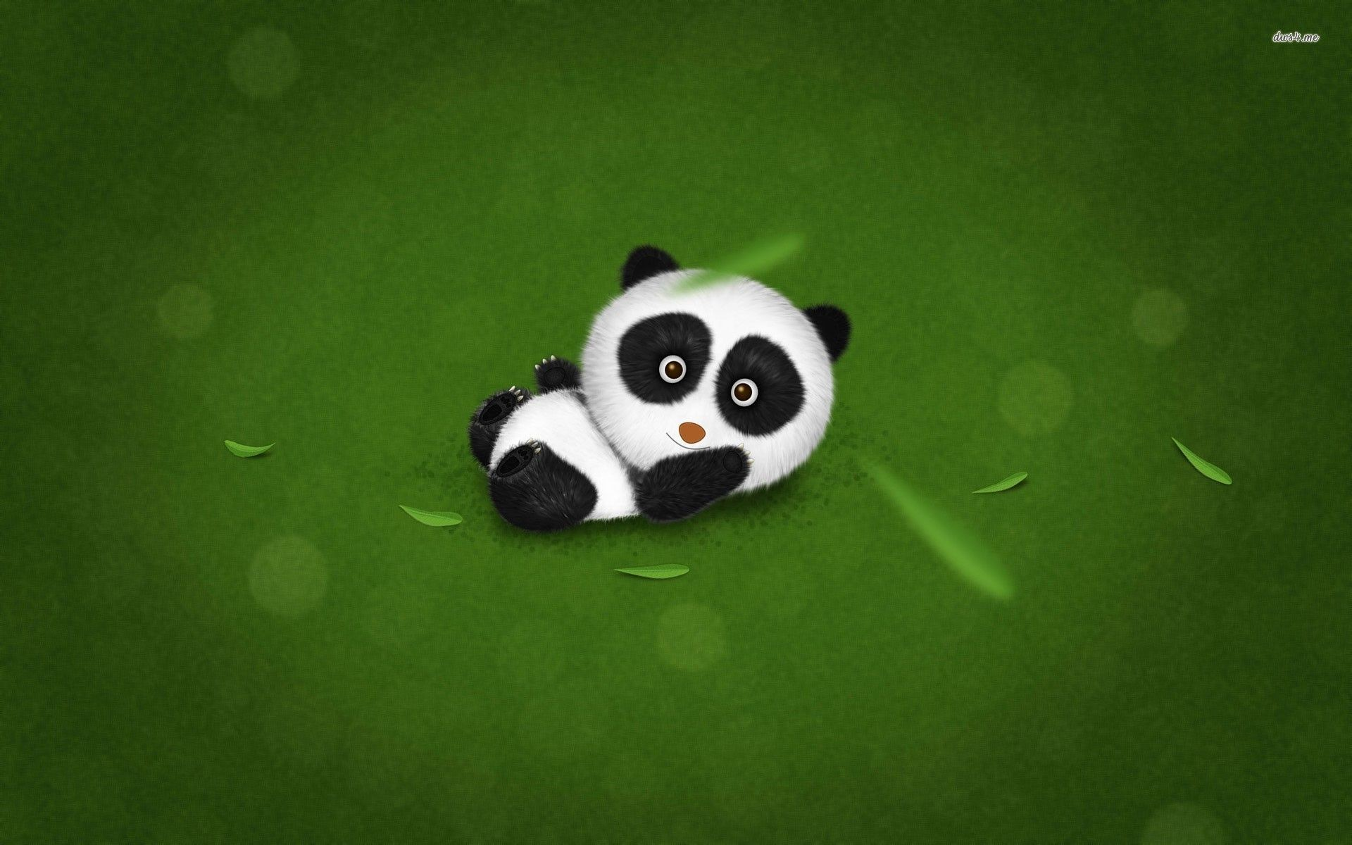 Res: 1920x1200, Baby Panda Wallpapers - http://wallpaperzoo.com/baby-panda-wallpapers -28444.html