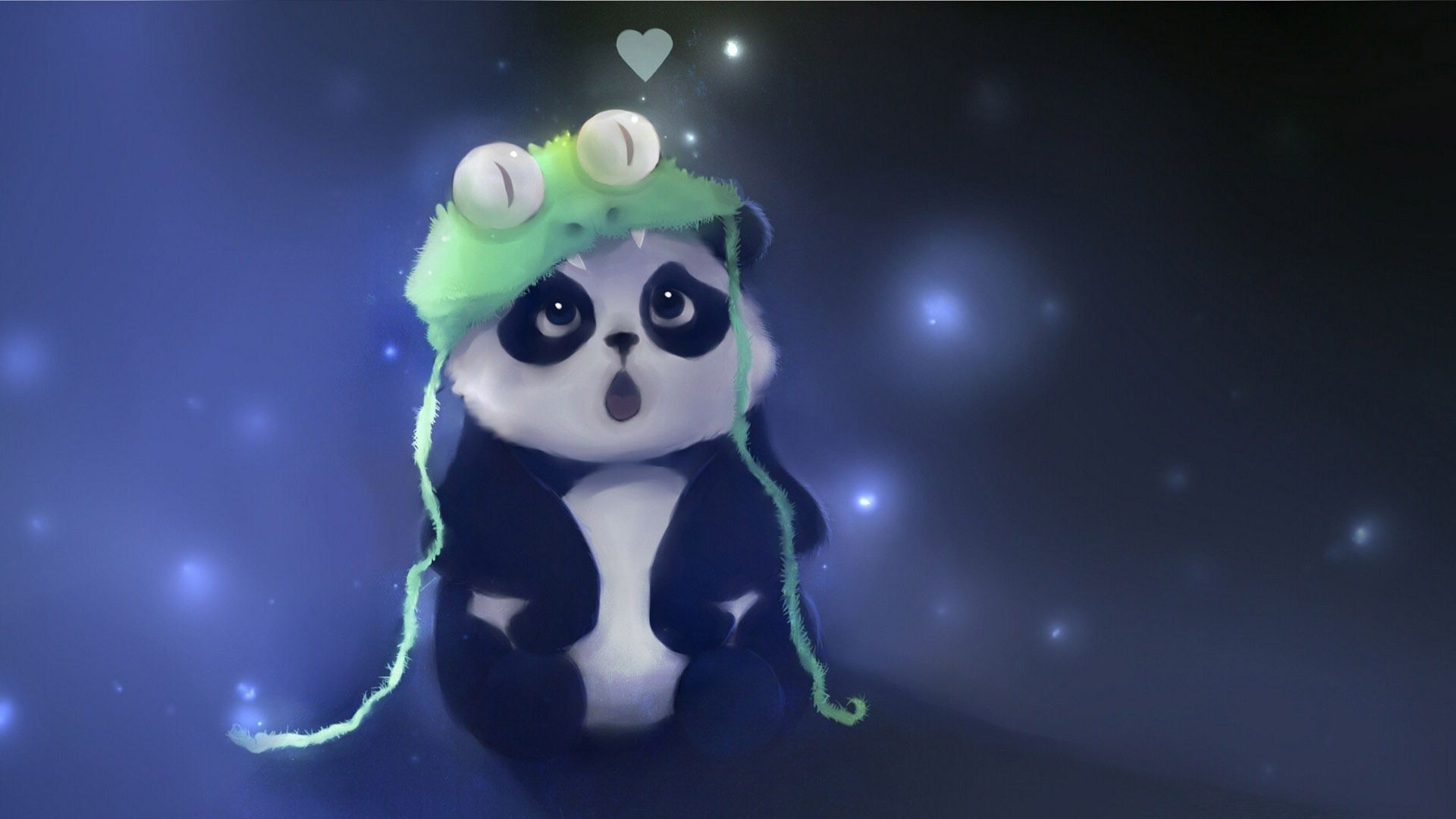 Res: 1920x1080, baby panda hd wallpaper #899071. Resolation: 4288x2848 File Size: 1317 KB.  Download