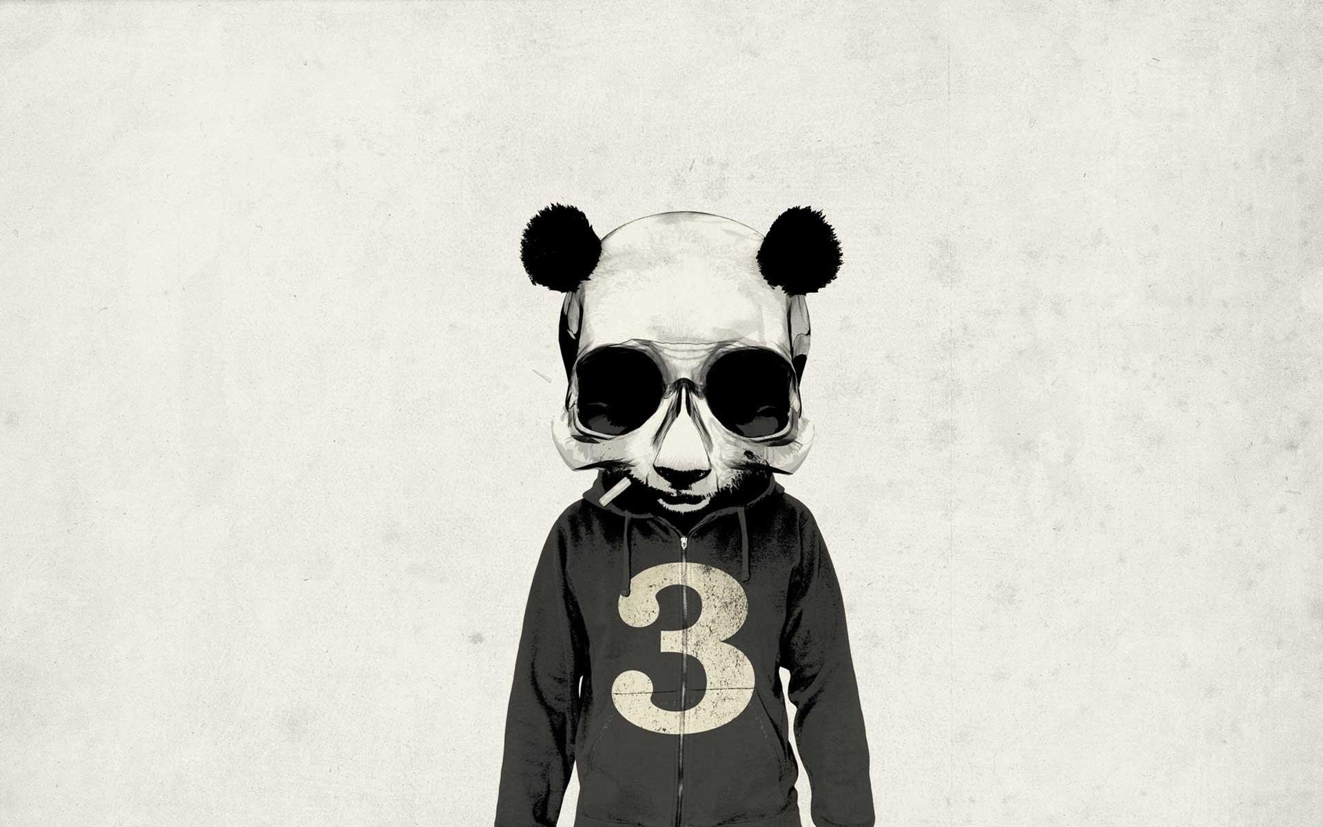 Res: 1920x1200, Panda Wallpapers 1080p