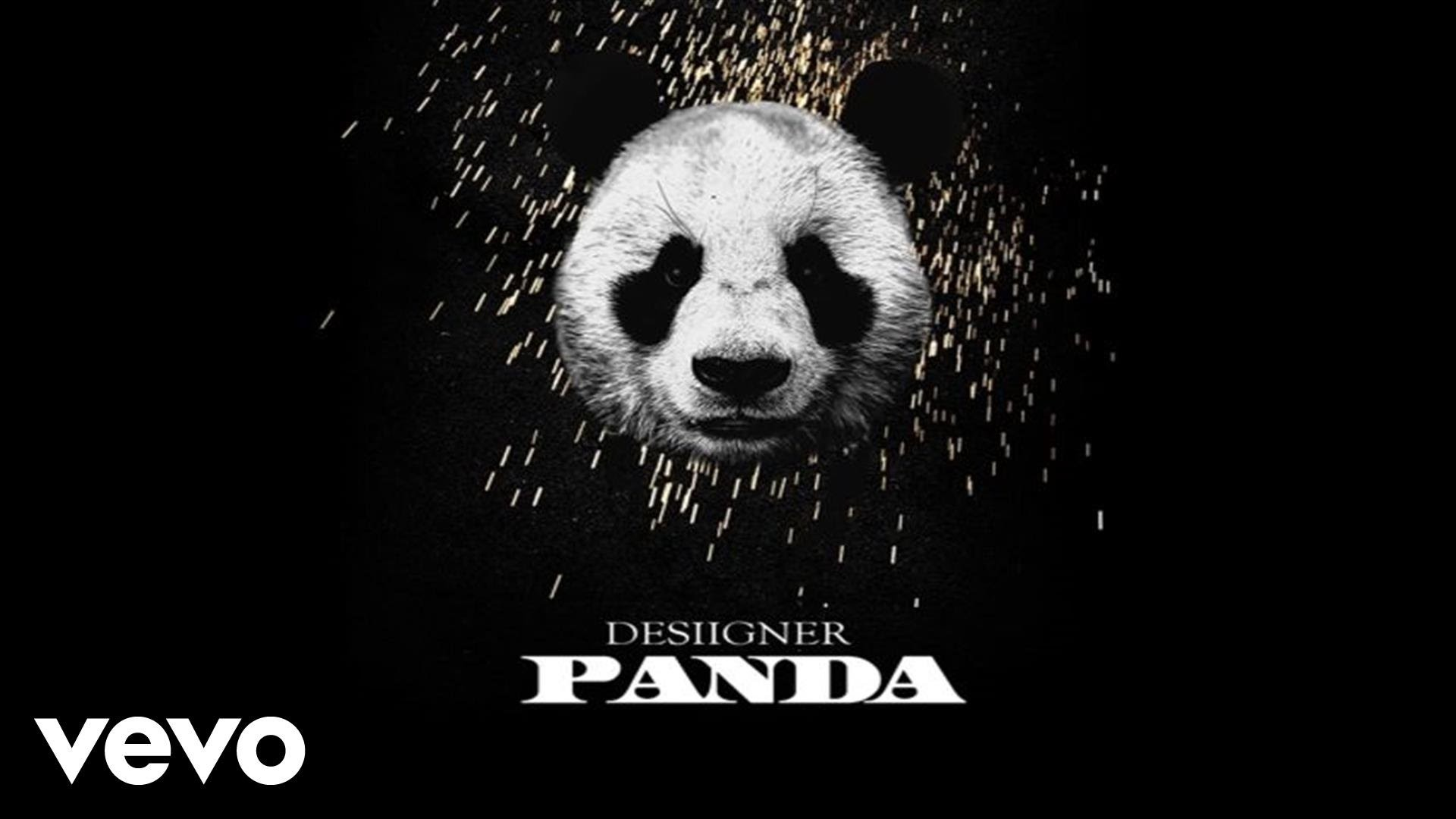 Res: 1920x1080, Amazing Panda Pictures & Backgrounds