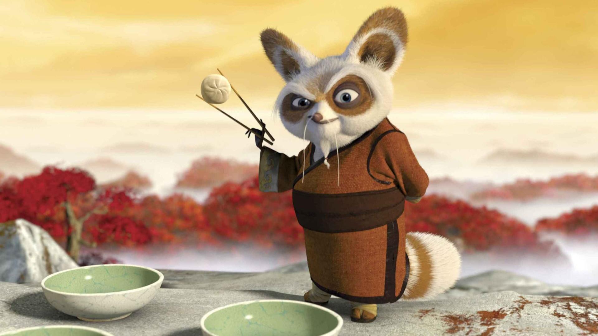 Res: 1920x1080, Kung Fu Panda HD wallpaper #3 - .