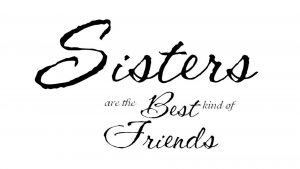 Best Sister wallpapers