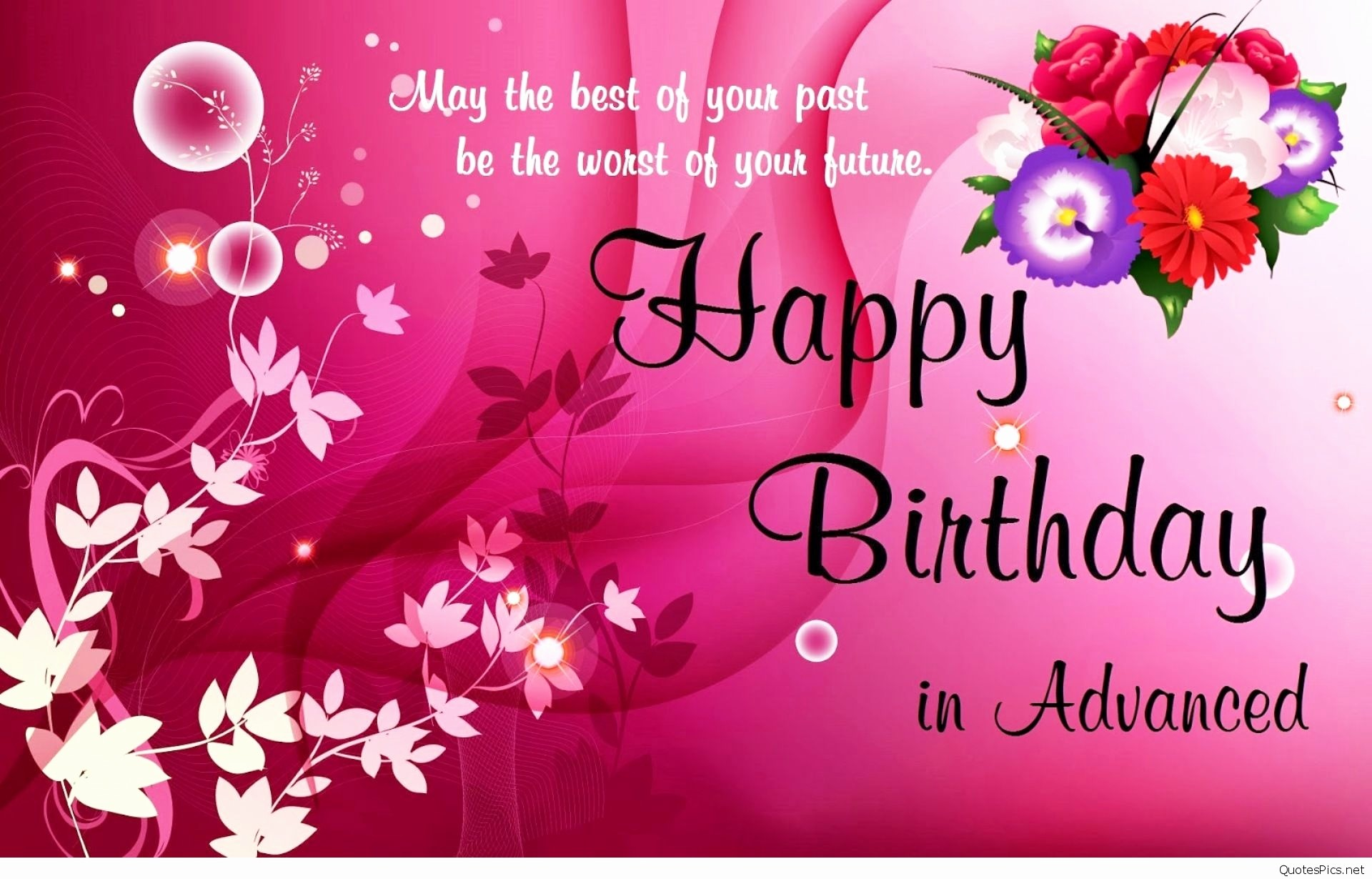 Res: 1920x1230, Free Happy Birthday Cards for Sister Luxury Amazing Birthday Wishes Cards  and Wallpapers Hd