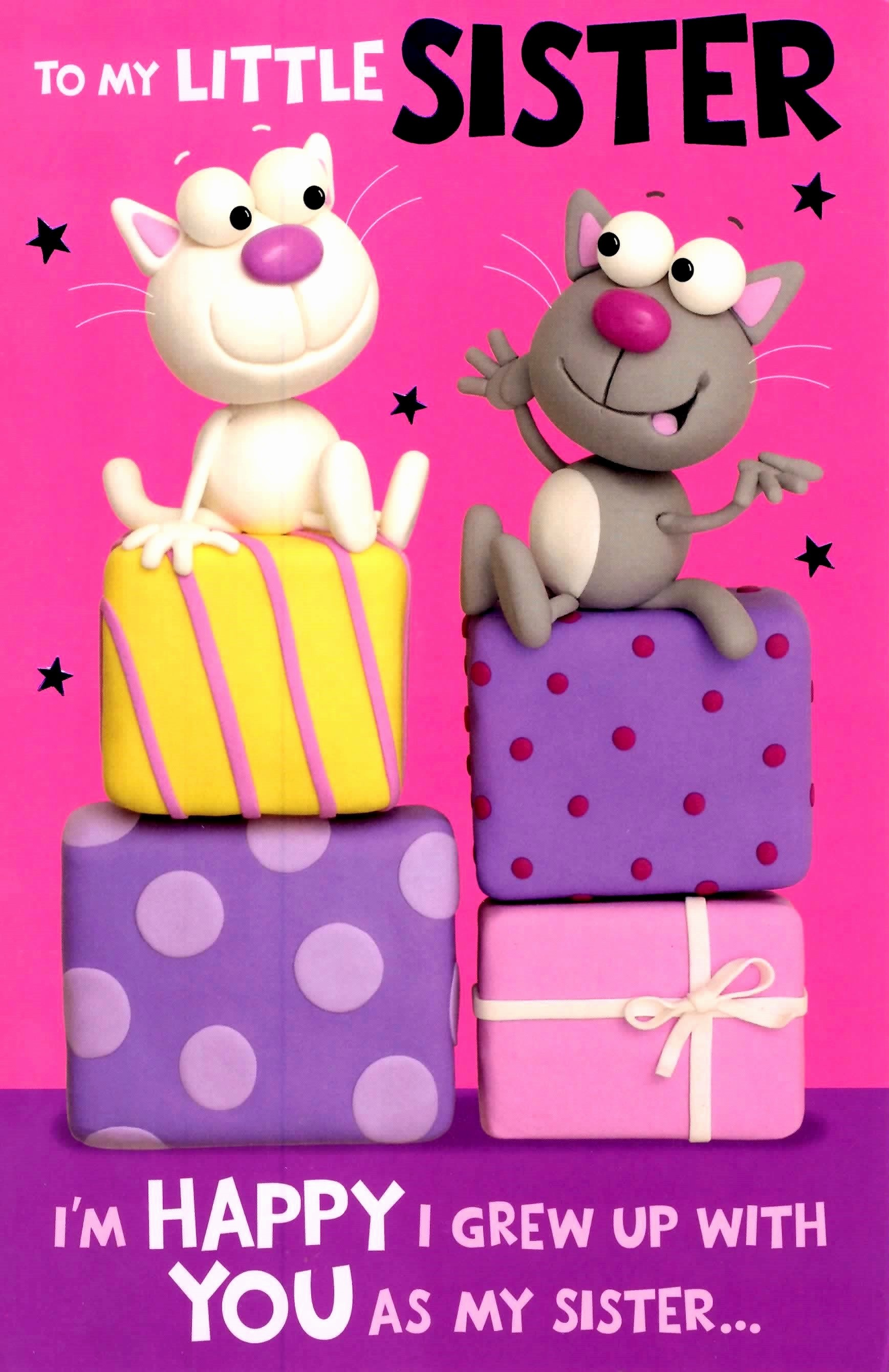 Res: 1737x2680, Funny Birthday Cards to Print New Best Of Funny Birthday Cards for Sister  Wallpaper