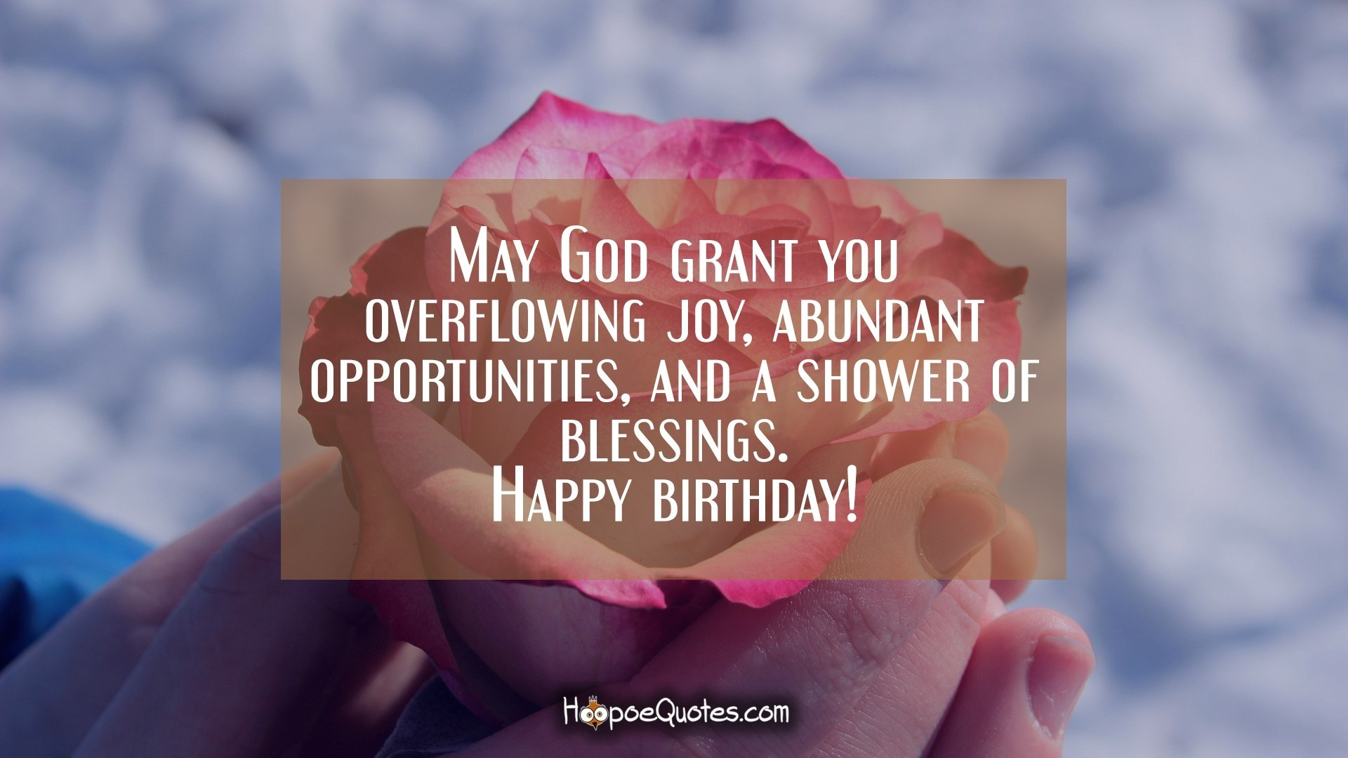 Res: 1920x1080, Happy Birthday Sister In Law Quotes Best Of Christian Birthday Wishes  Religious Birthday Messages and Of
