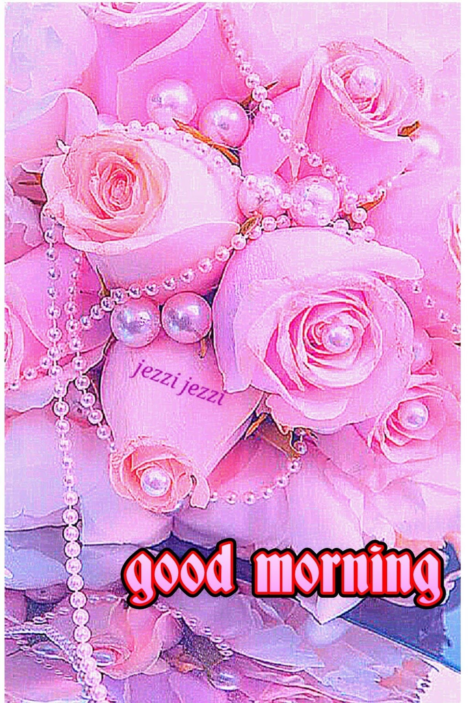 Res: 1590x2385, Good morning sister and yours, have a lovely Friday and a great weekend, God