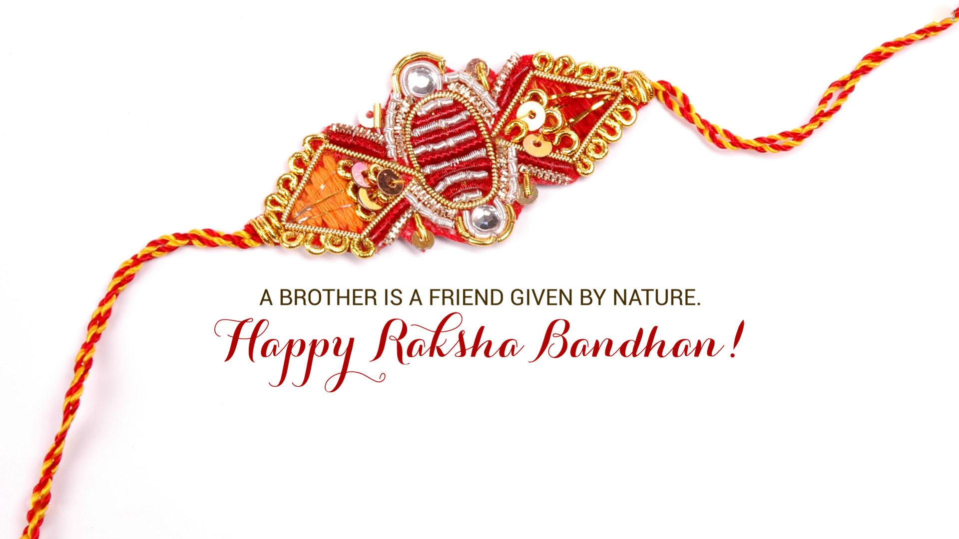 Res: 1920x1080, Download – Raksha Bandhan Image ...