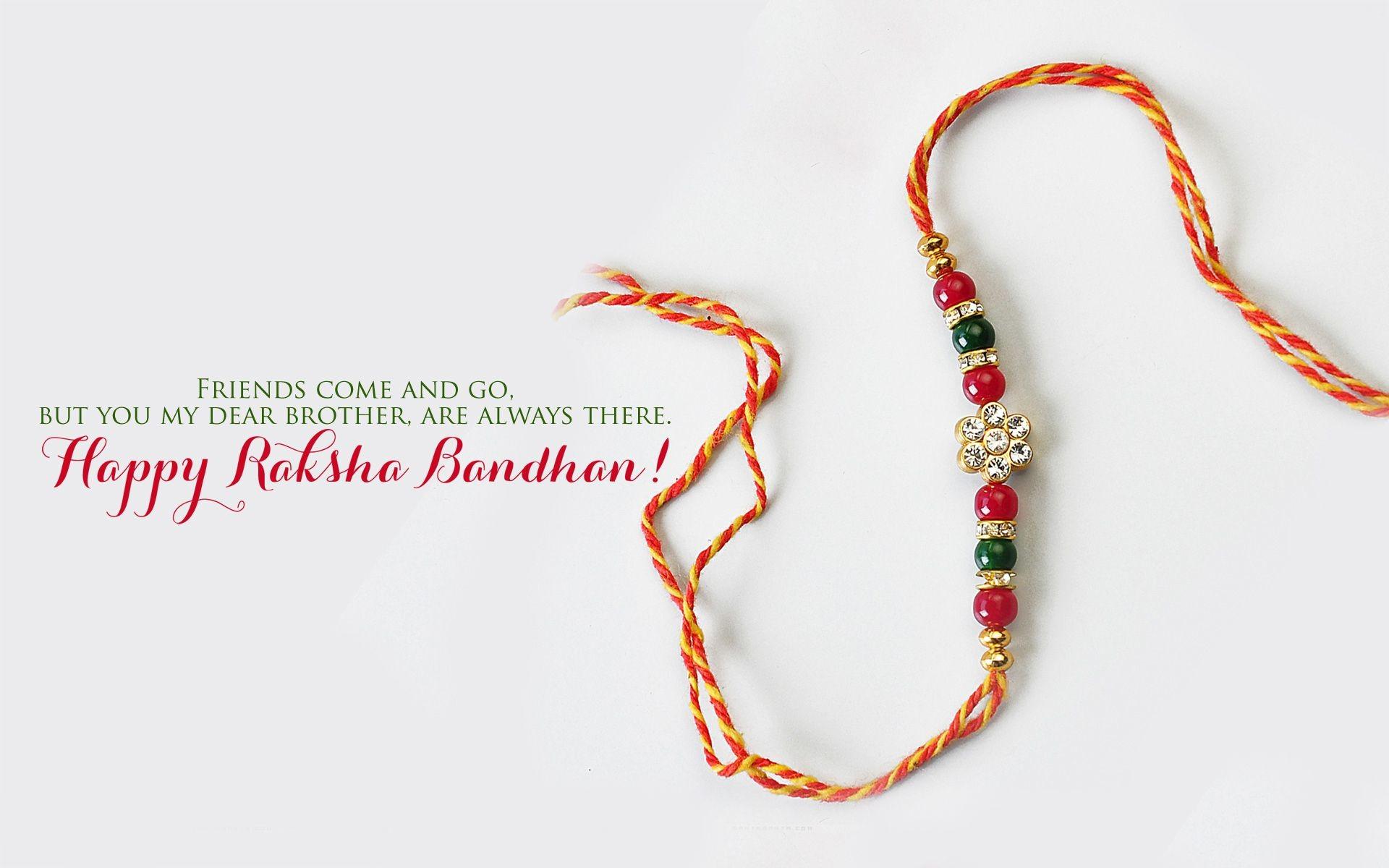 Res: 1920x1200, Raksha bandhan HD Wallpaper Happy Raksha Bandhan , Rakhi, Brother. Sister,  Love ,