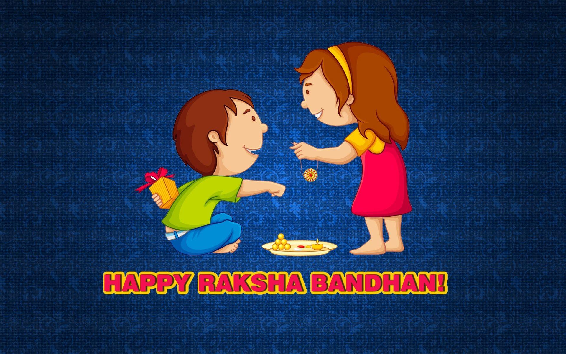 Res: 1920x1200, Happy Rakshabandhan 2014 HD Wallpaper Happy Raksha Bandhan , Rakhi,  Brother. Sister, Love , Wallpapers, images, Greetings, Pictures, Quotes,  Wishes, HD, ...