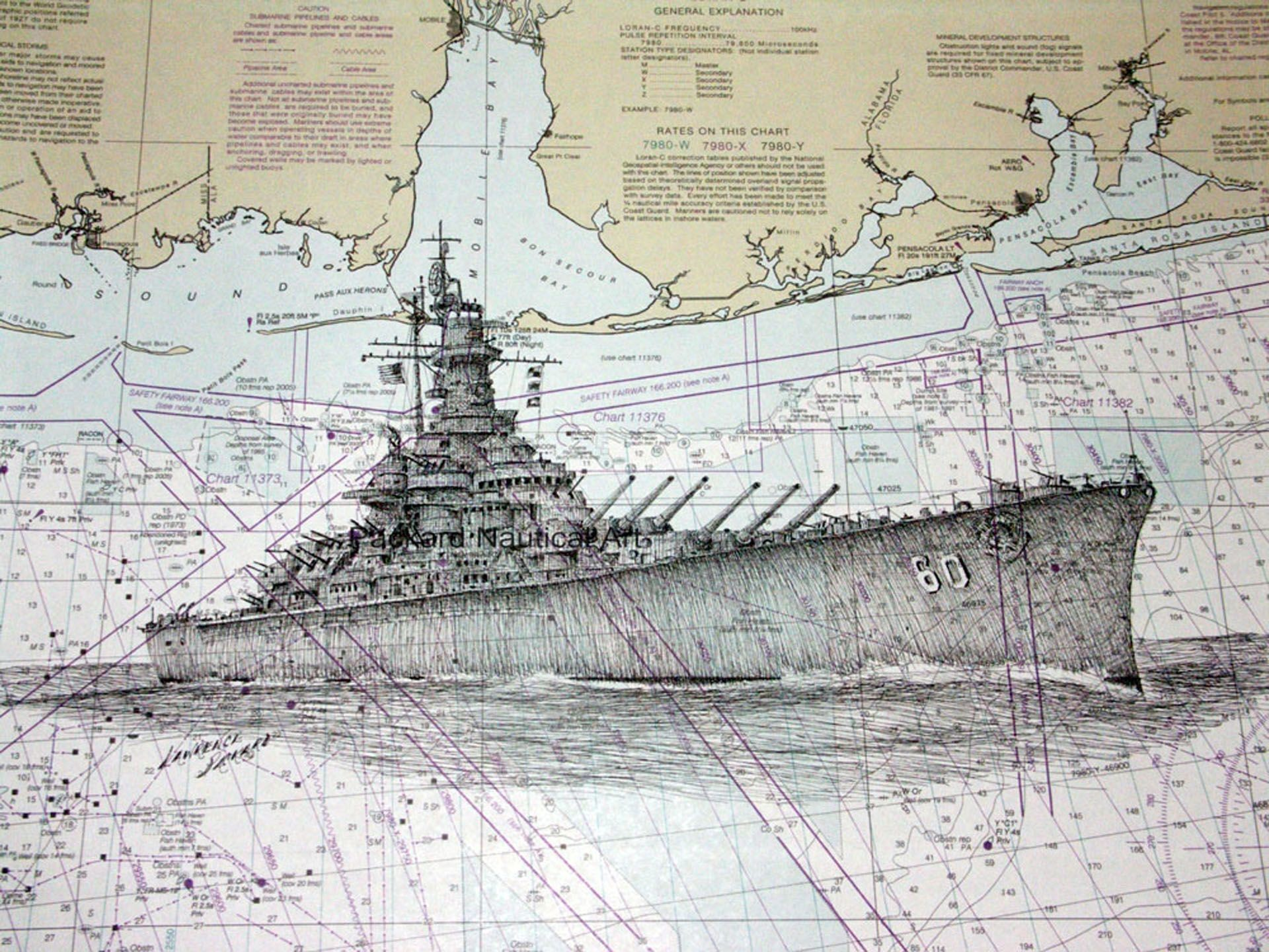 Res: 1920x1440, Nautical Map High Quality Wallpaper High Resolution Wallpaper  px  590.68 KB