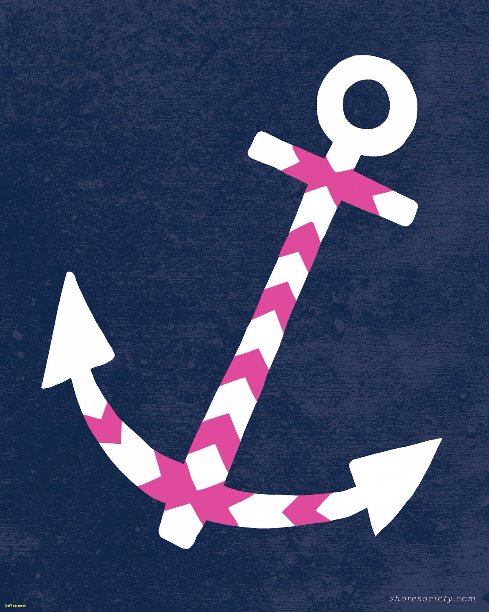 Res: 1600x2000, Anchor Wallpapers Fresh Anchor Anchor Wallpapers Beautiful Pin by Kat  Matthews On Nautical Junk Pinterest