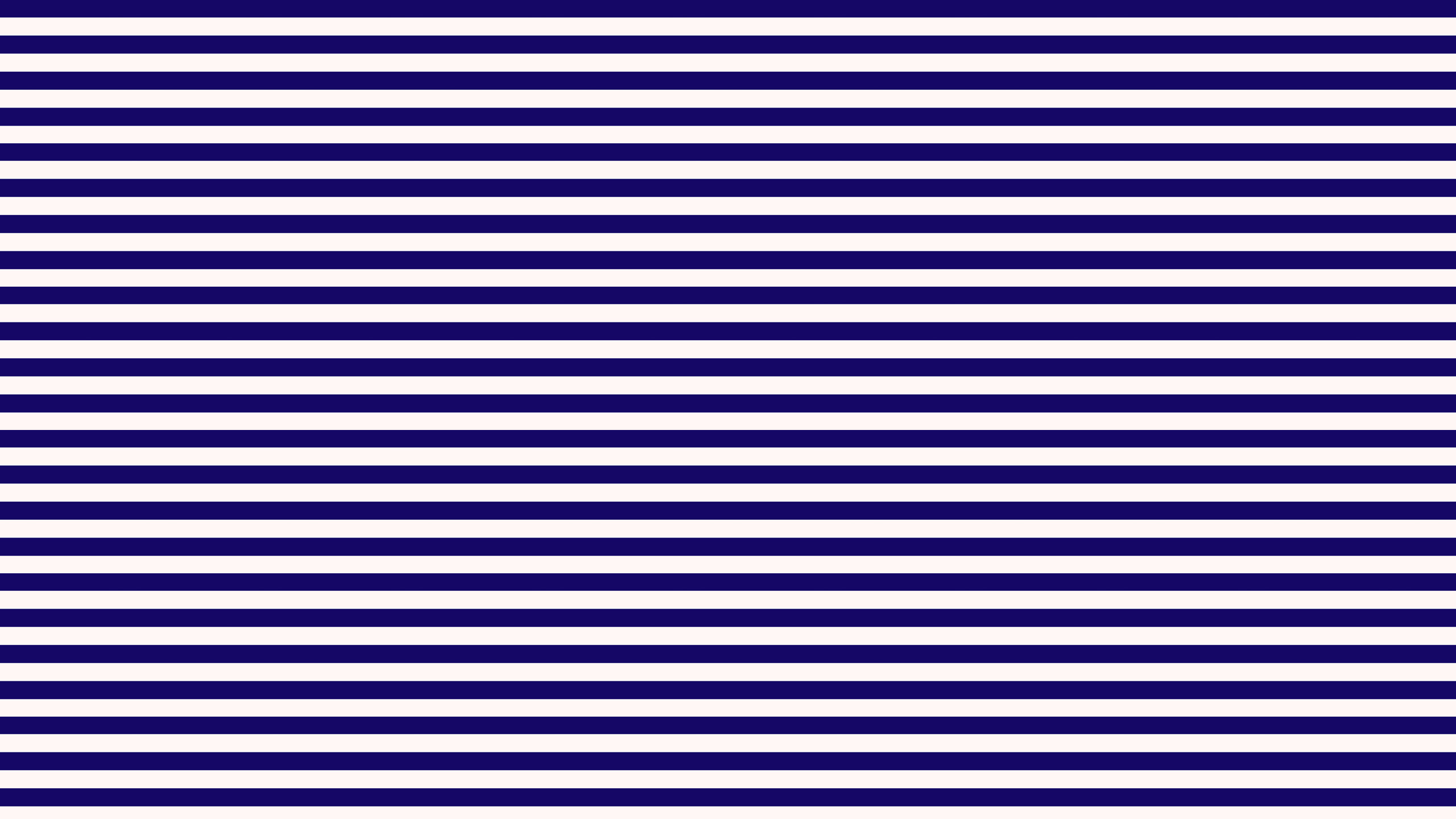 Res: 2560x1440, Collection Sailor Stripes Wallpaper famous imgcom
