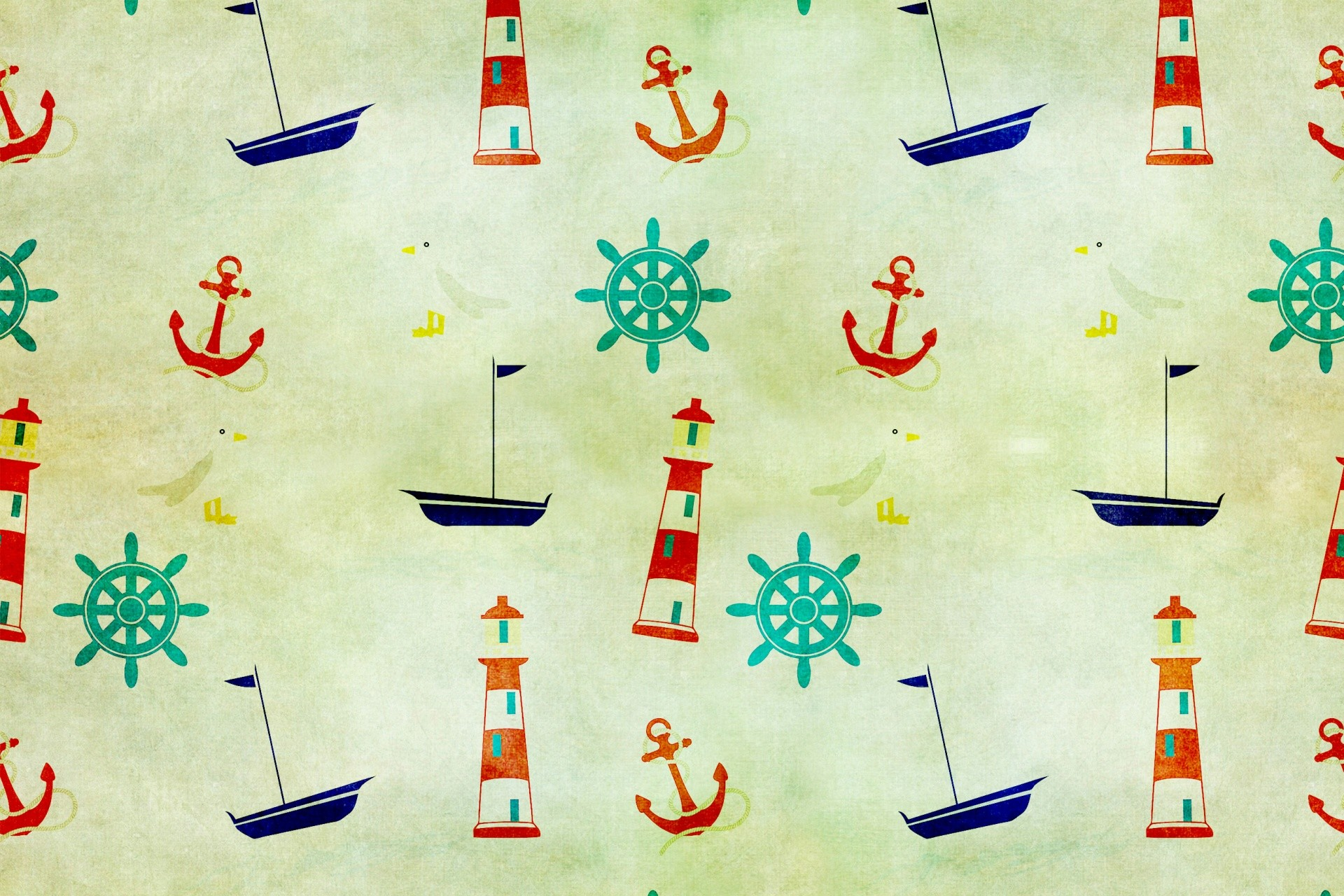 Res: 1920x1280, Nautical Wallpaper Vintage Free Stock Photo - Public .