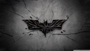 1080P Batman wallpapers