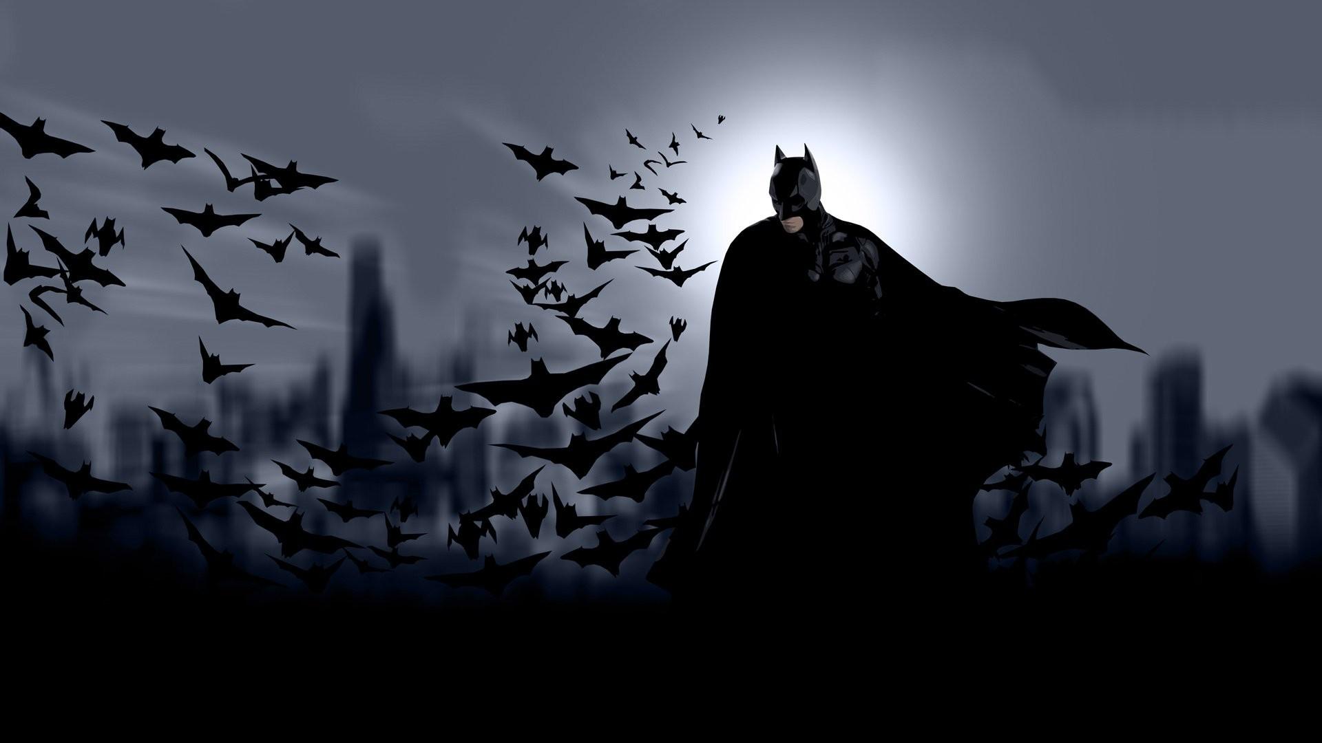 Res: 1920x1080, HD Wallpaper | Background Image ID:72397.  Comics Batman