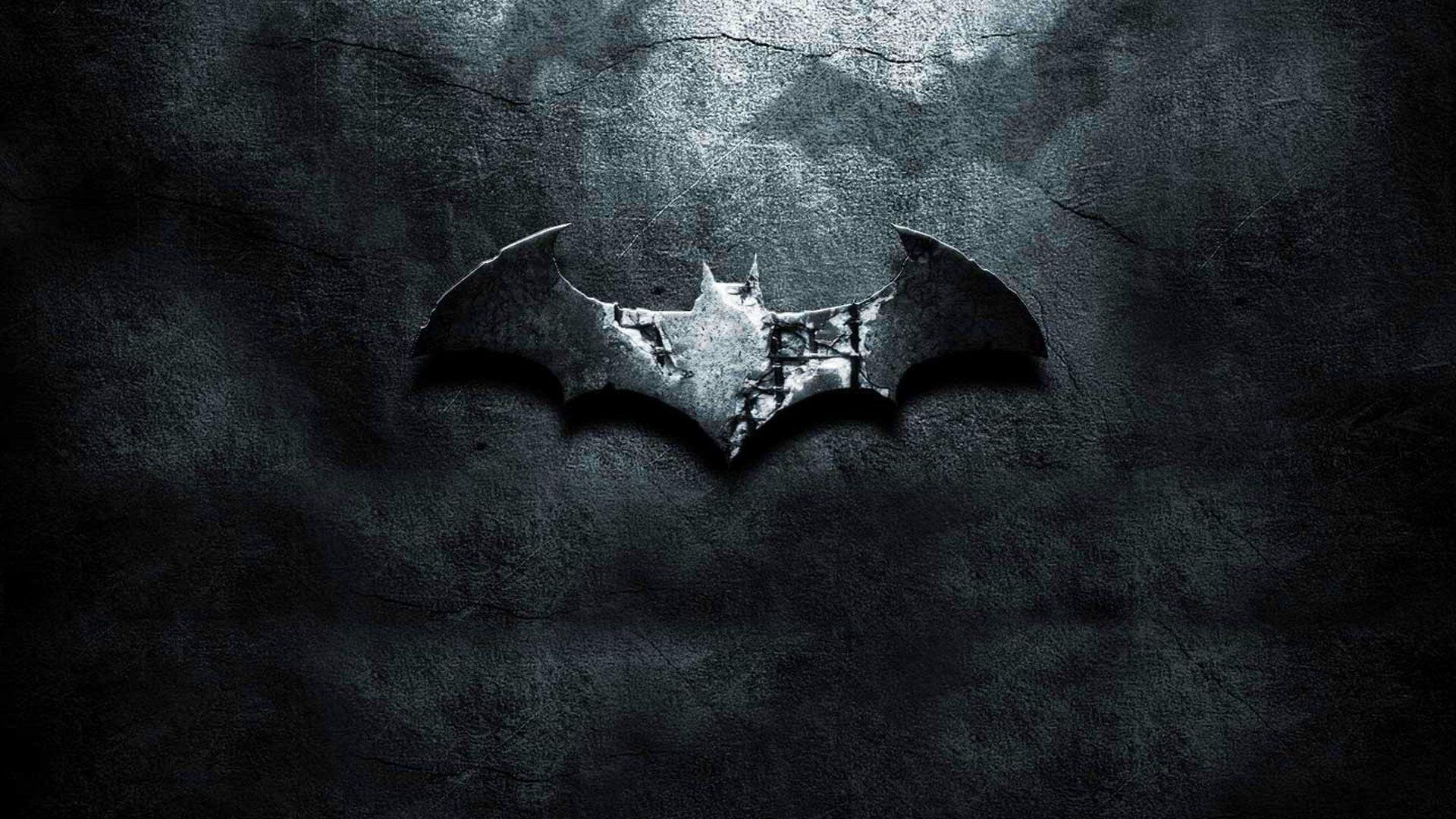 Res: 1920x1080,  Animals For > Batman Wallpaper Hd
