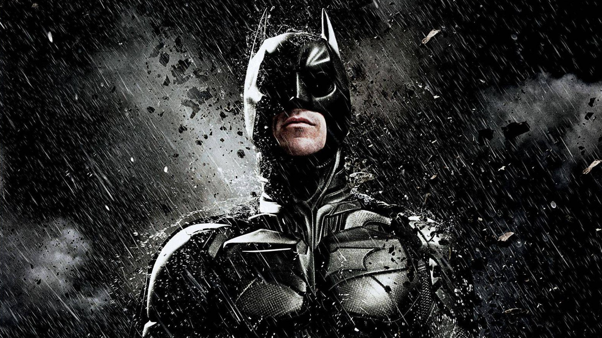 Res: 1920x1080,  batman wallpapers 1080p images 46