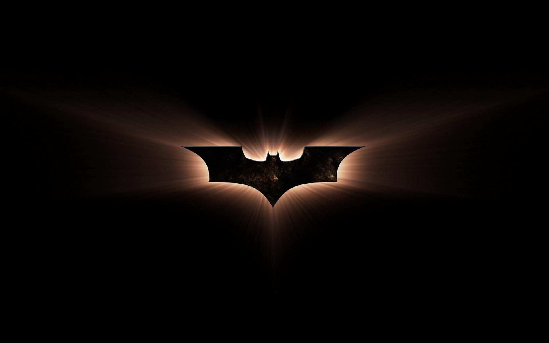 Res: 1920x1200, Batman Logo Wallpaper Desktop #11ko > Mbuh.xyz