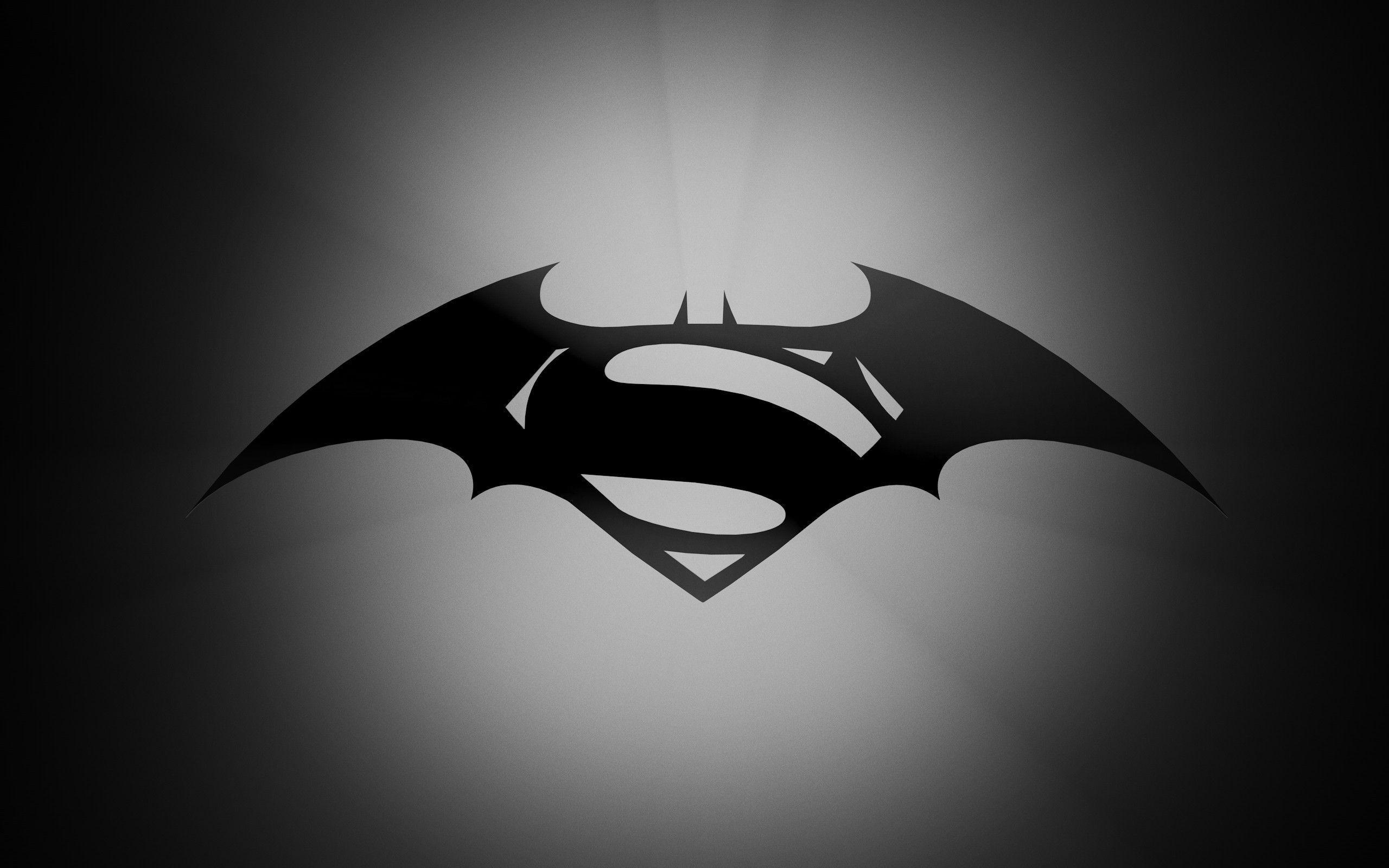 Res: 2560x1600, Ipad Mini Wallpaper Batman Logo Hd 1080P 12 HD Wallpapers | Animg.com