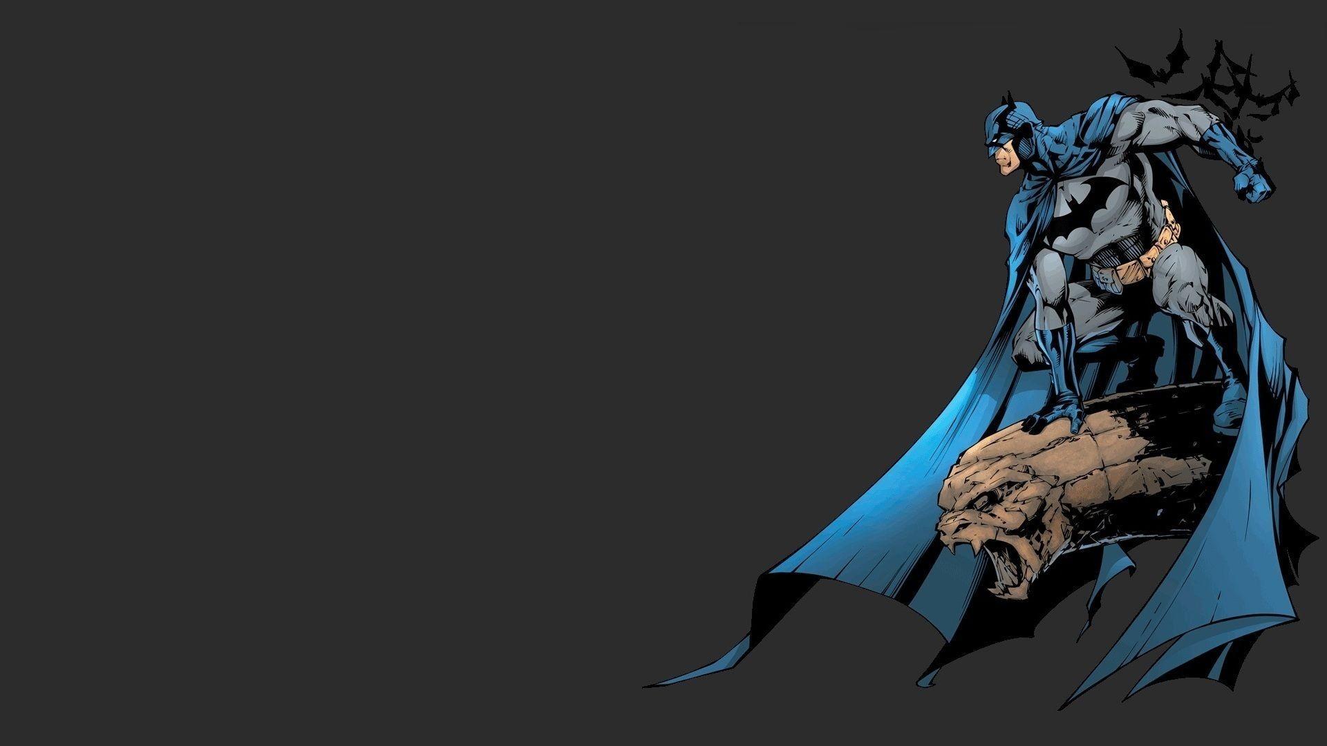 Res: 1920x1080, Batman Wallpapers 1080p ~ Sdeerwallpaper