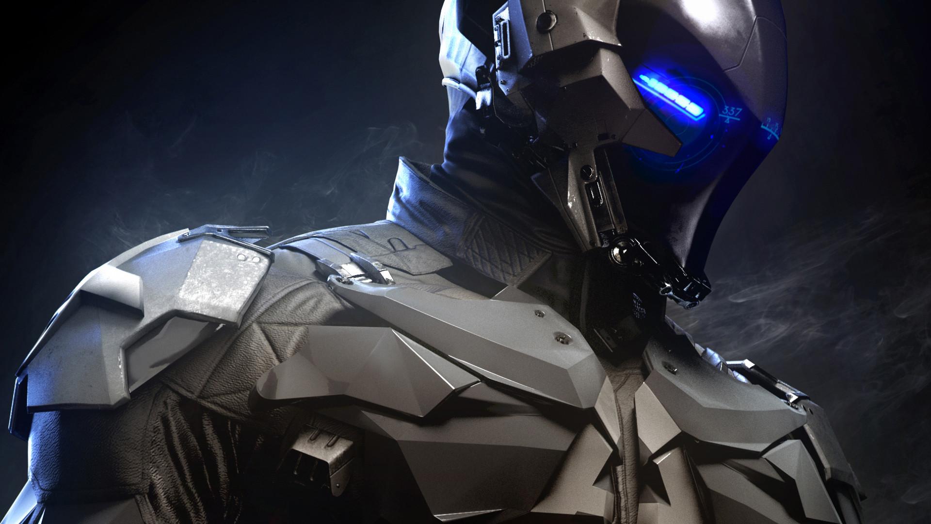 Res: 1920x1080, Batman Wallpaper Hd 1080p Batman new villain arkham