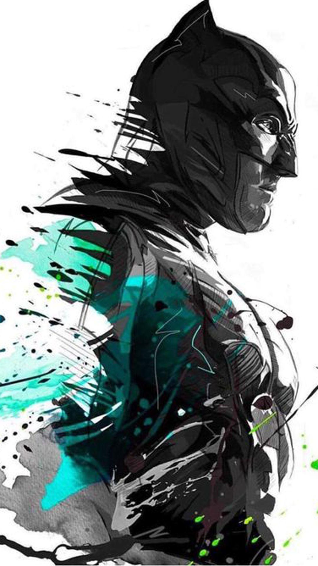 Res: 1080x1920, Cool Batman hd wallpapers 1080p