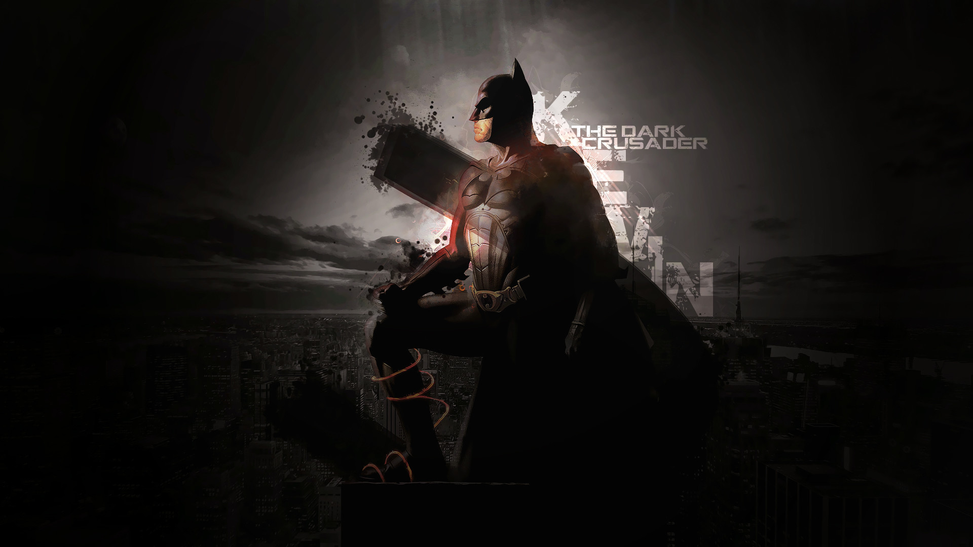 Res: 1920x1080,  Superb HQ Definition Images of New Batman, Full HD 1080p Desktop  Images
