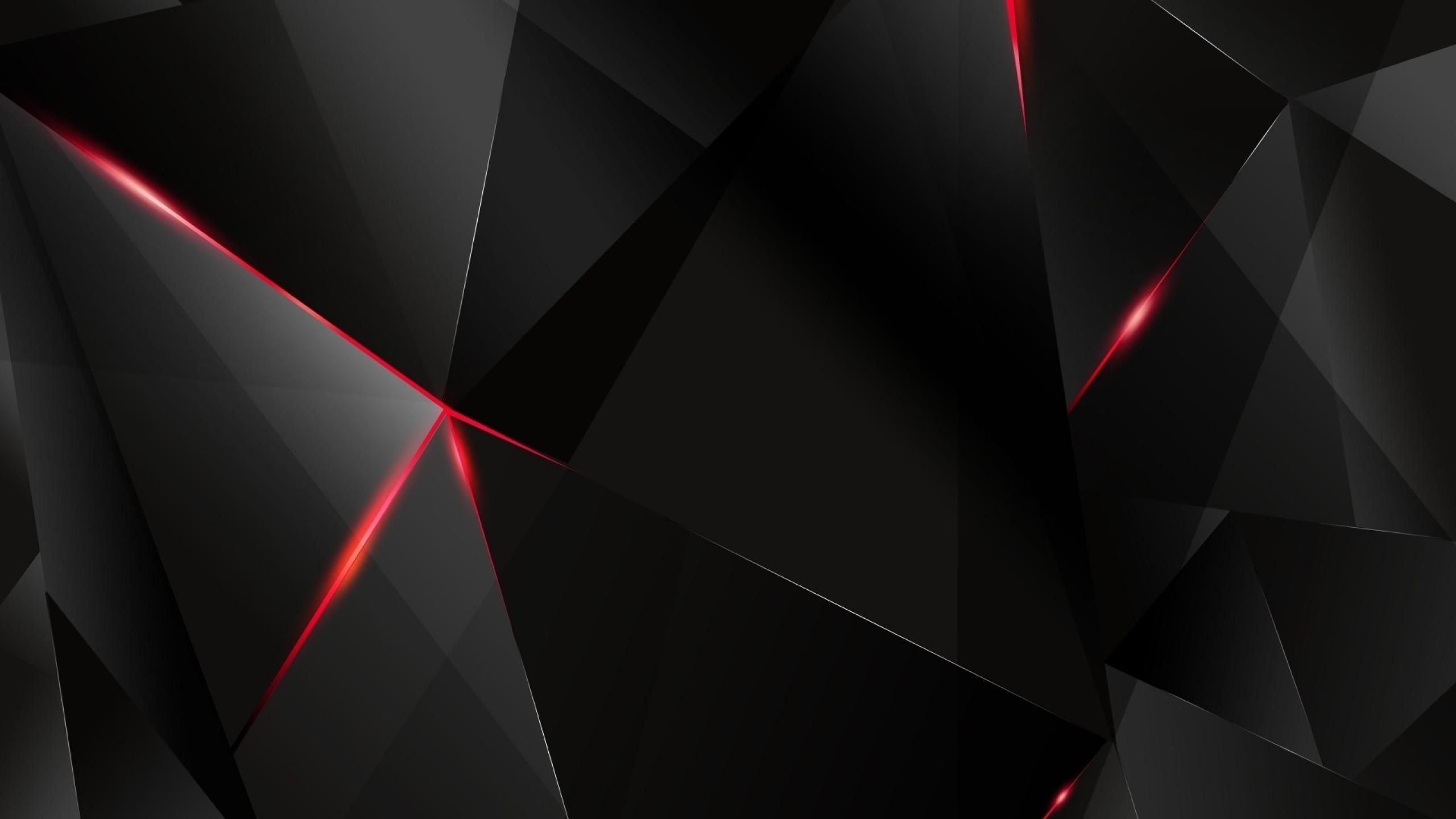 Res: 2560x1440, 2560×1440 Black Wallpaper ModaFinilsale Avec Wallpaper 2560 X 1440 Et  233940077 2560×1440 Black Wallpaper 65 Wallpaper 2560 X 1440 Sur La Cat  Gorie ...