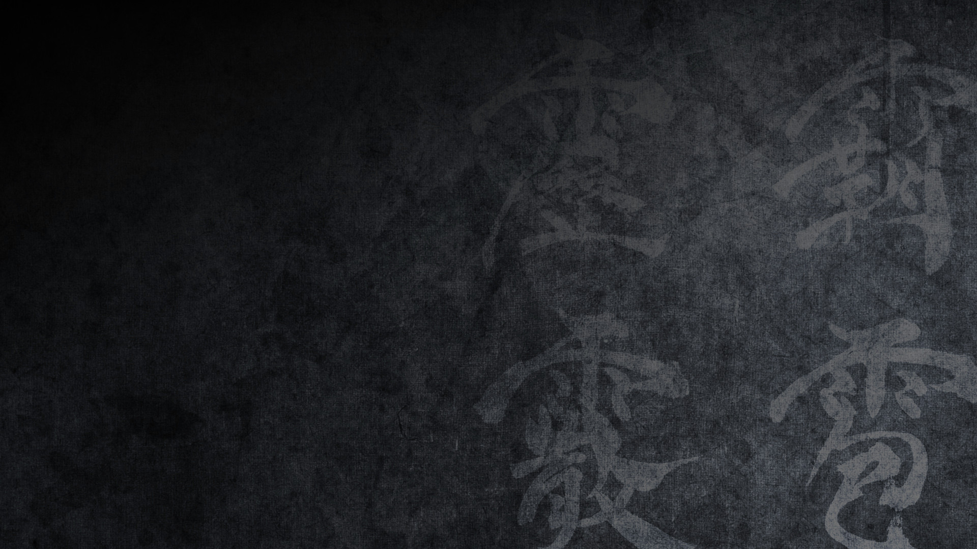 Res: 1920x1080, Graphic Wallpaper 21971