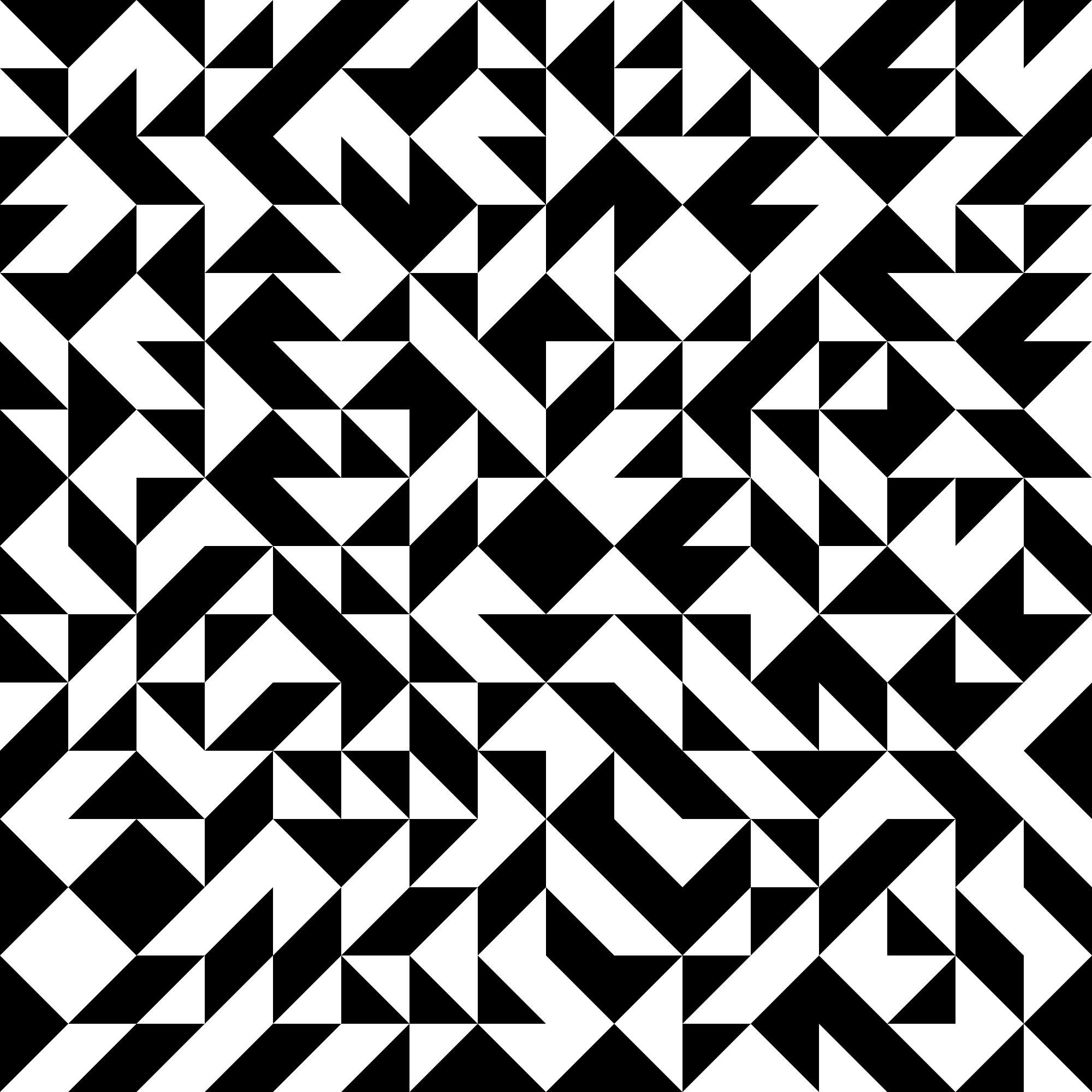 Res: 2000x2000, Graphic Wallpapers Black & White Tapete